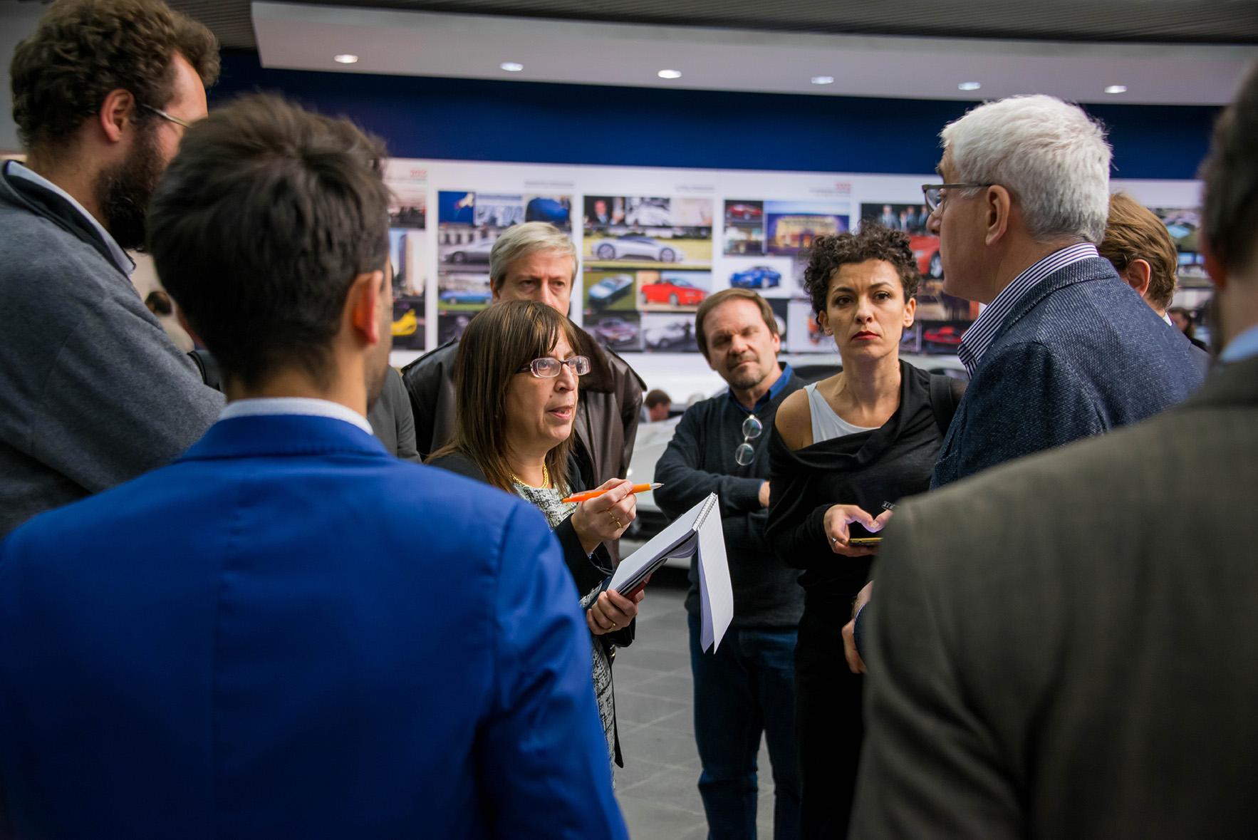 Spacesuit-Media-Marta-Rovatti-Studihrad-FIA-Formula-E-Mahindra-2018MGR_4959