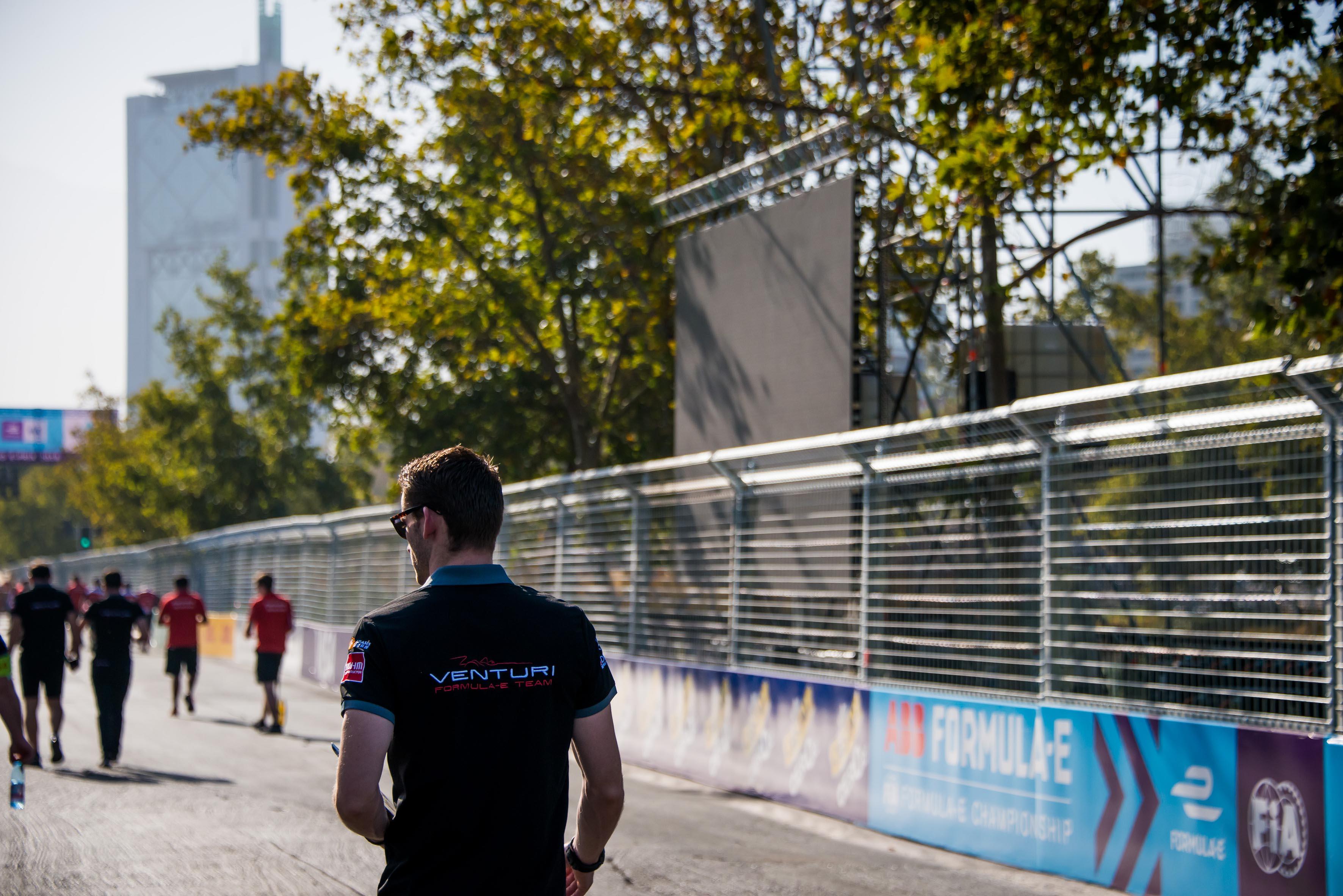 Formula-E-Marta-Rovatti-Studihrad-2018-Santiago-HR-MGR_6047