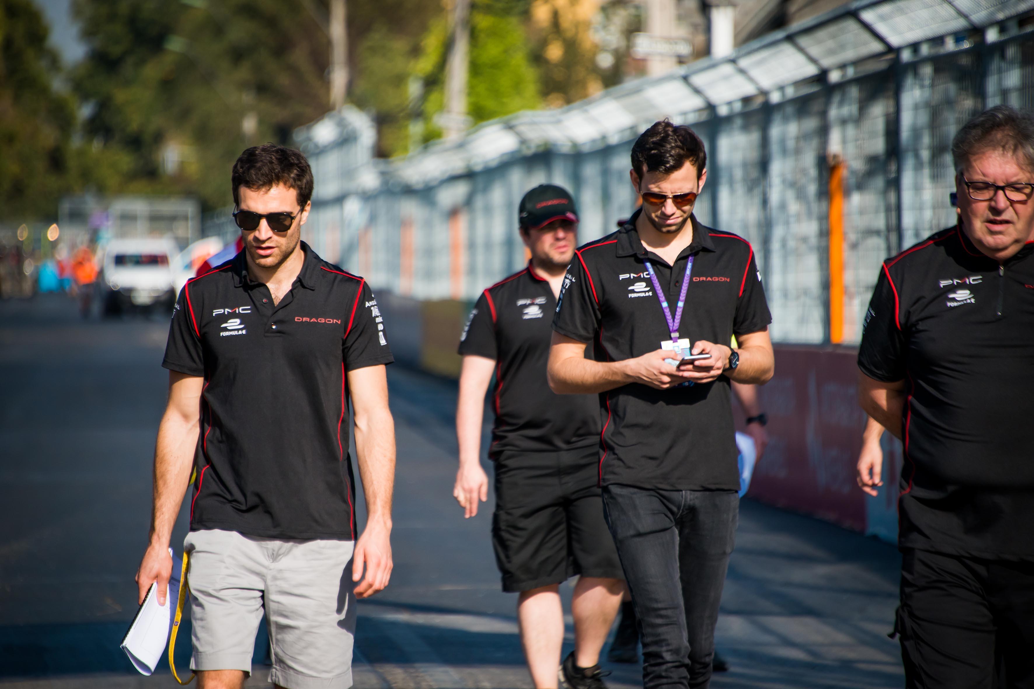 Formula-E-Marta-Rovatti-Studihrad-2018-Santiago-HR-MGR_6079