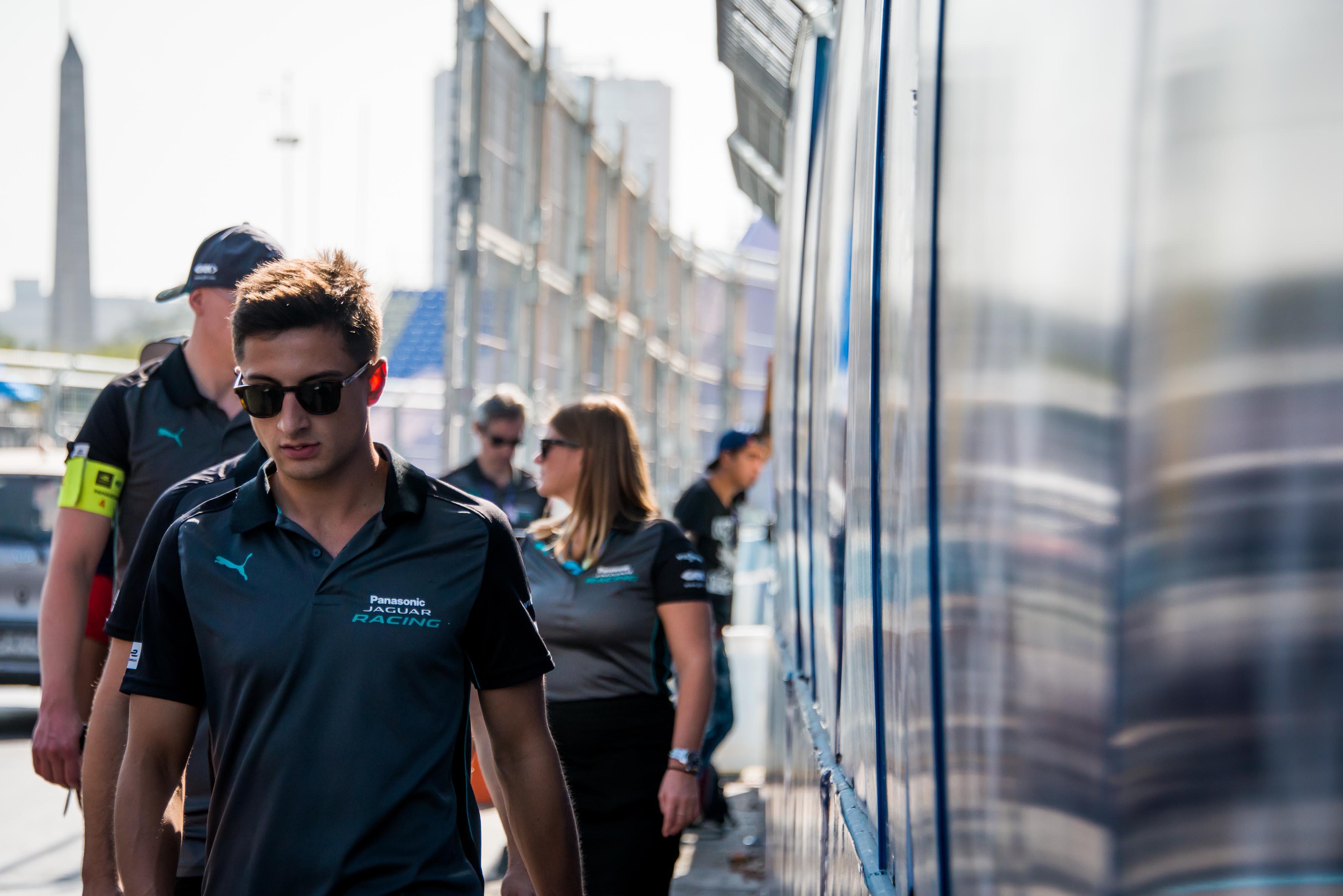 Formula-E-Marta-Rovatti-Studihrad-2018-Santiago-HR-MGR_6183