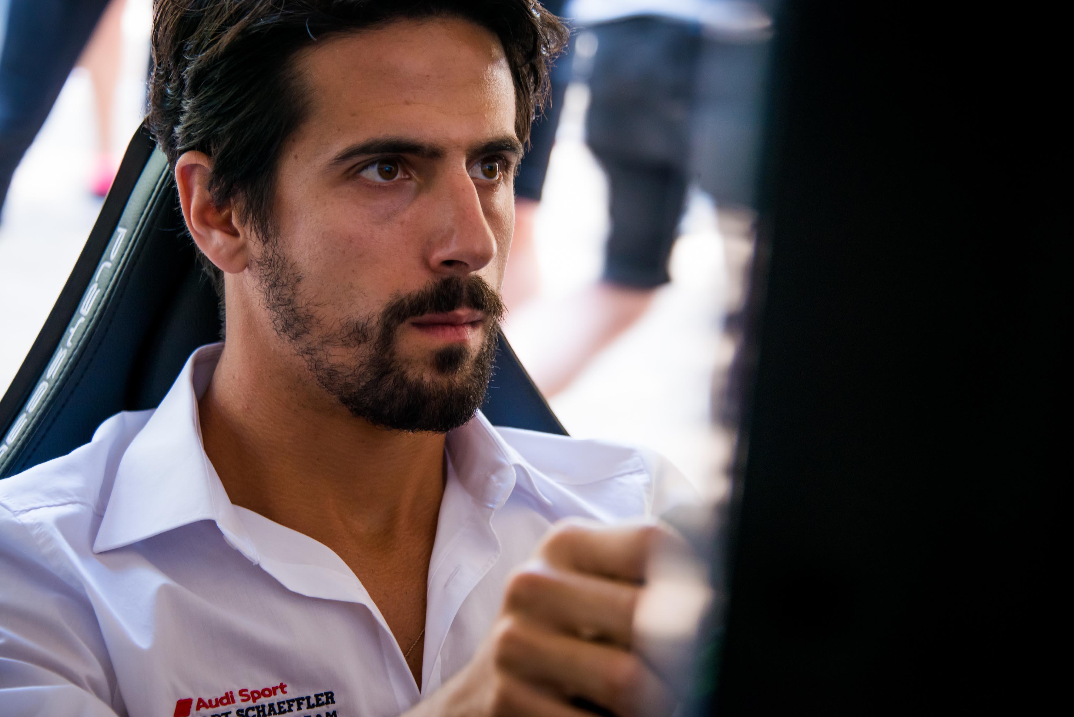 Formula-E-Marta-Rovatti-Studihrad-2018-Santiago-HR-MGR_6683