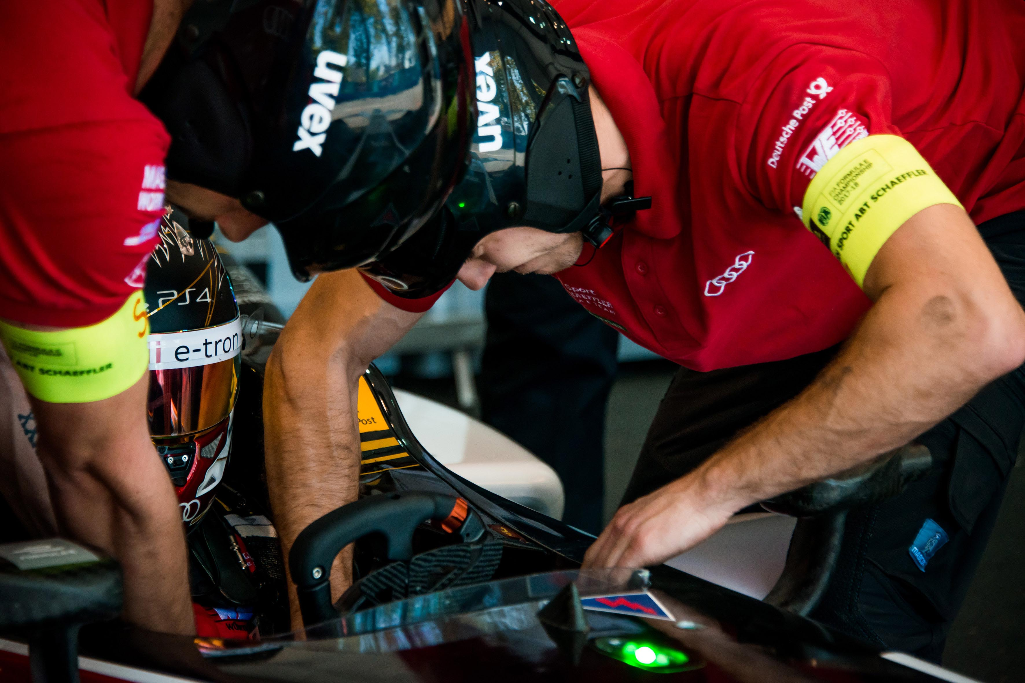 Formula-E-Marta-Rovatti-Studihrad-2018-Santiago-HR-MGR_6813