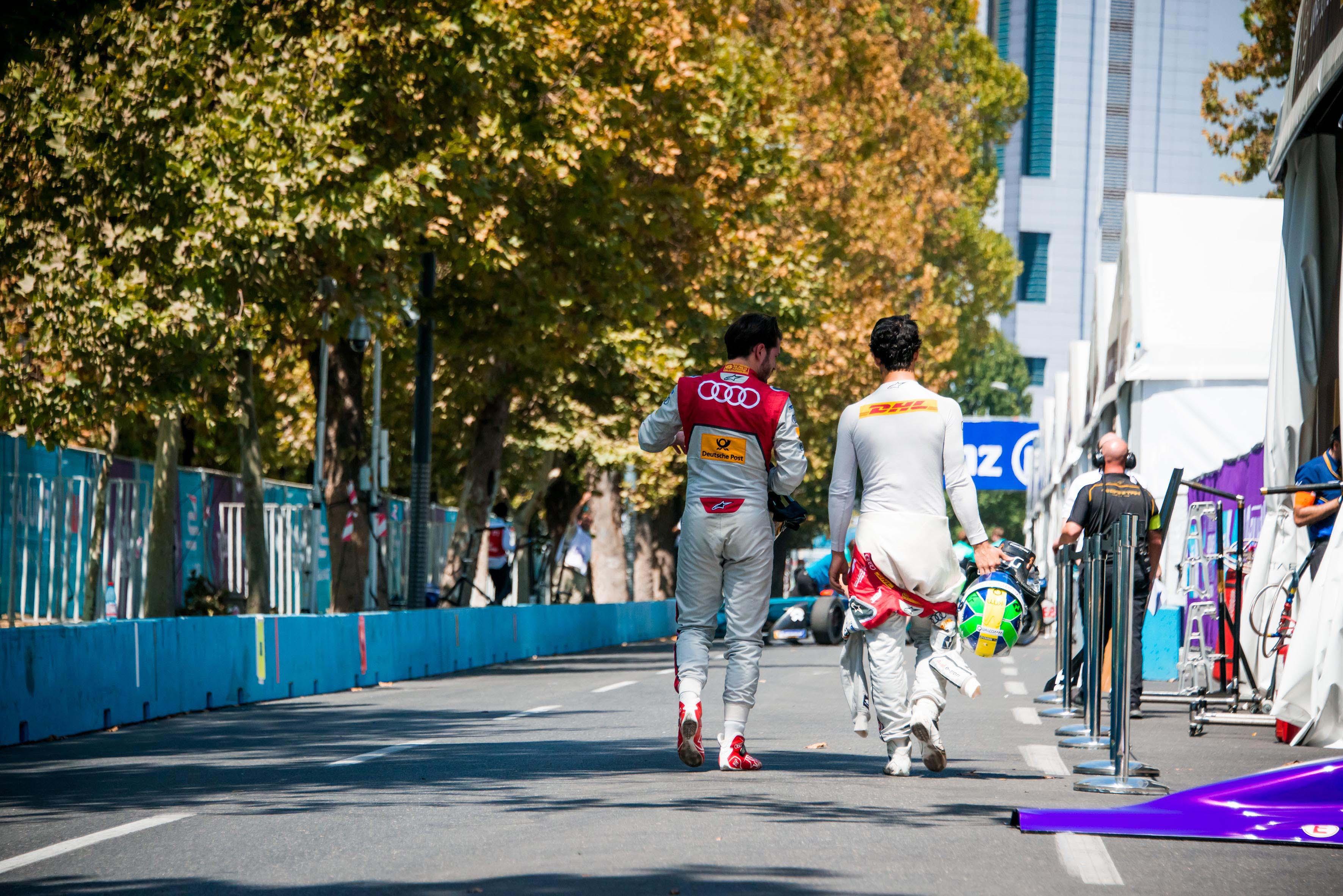 Formula-E-Marta-Rovatti-Studihrad-2018-Santiago-HR-MGR_6870