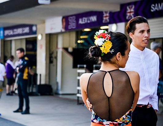 COVER Formula-E-Marta-Rovatti-Studihrad-2018-Mexico-City-HR-MGR_6210