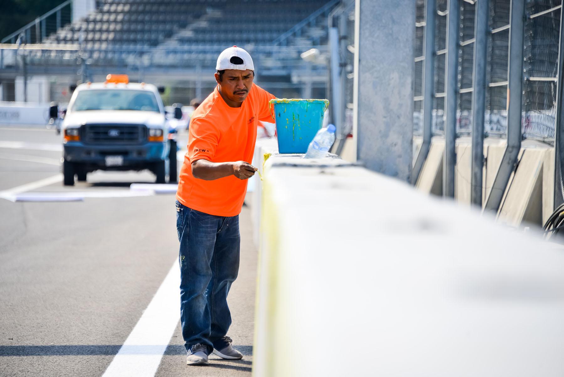 Formula-E-Marta-Rovatti-Studihrad-2018-Mexico-City-HR-MGR_5543