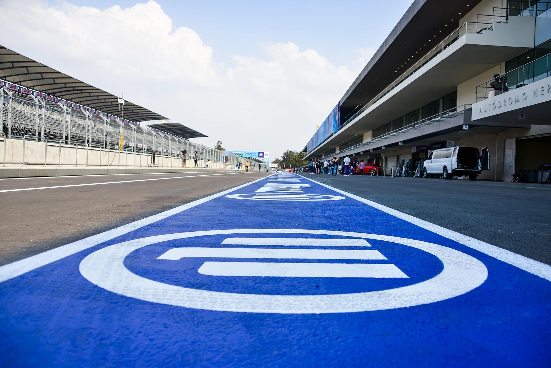 Formula-E-Marta-Rovatti-Studihrad-2018-Mexico-City-HR-MGR_5549