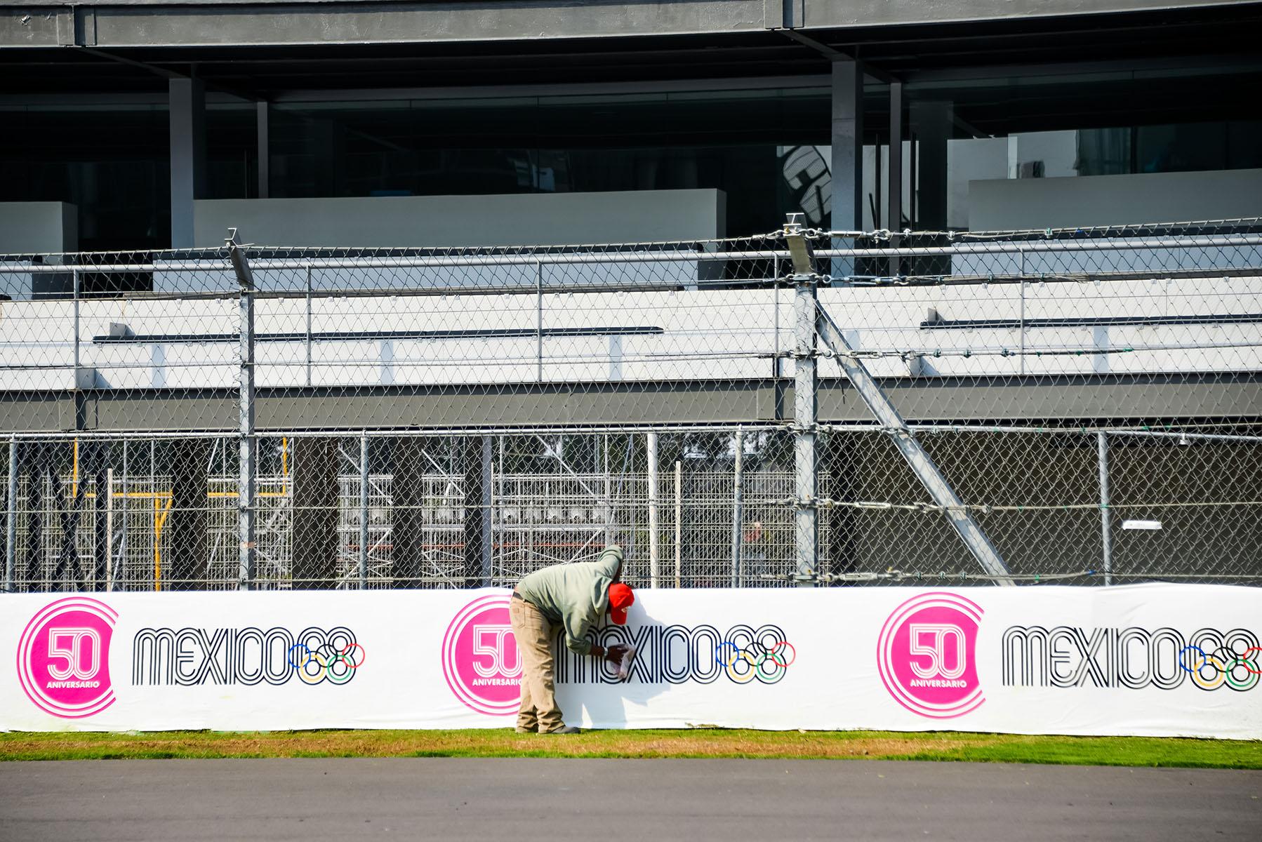 Formula-E-Marta-Rovatti-Studihrad-2018-Mexico-City-HR-MGR_5550