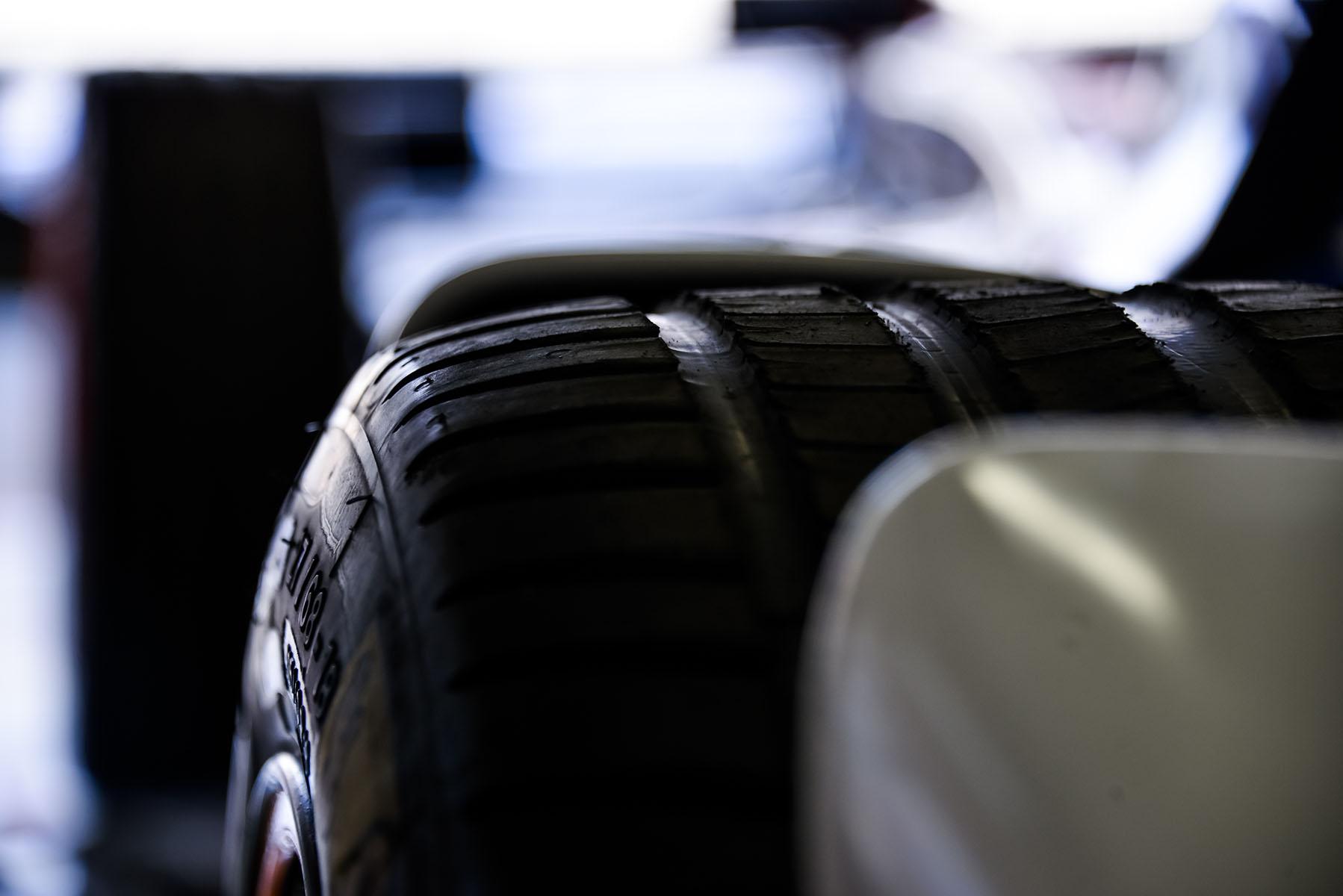 Formula-E-Marta-Rovatti-Studihrad-2018-Mexico-City-HR-MGR_5557