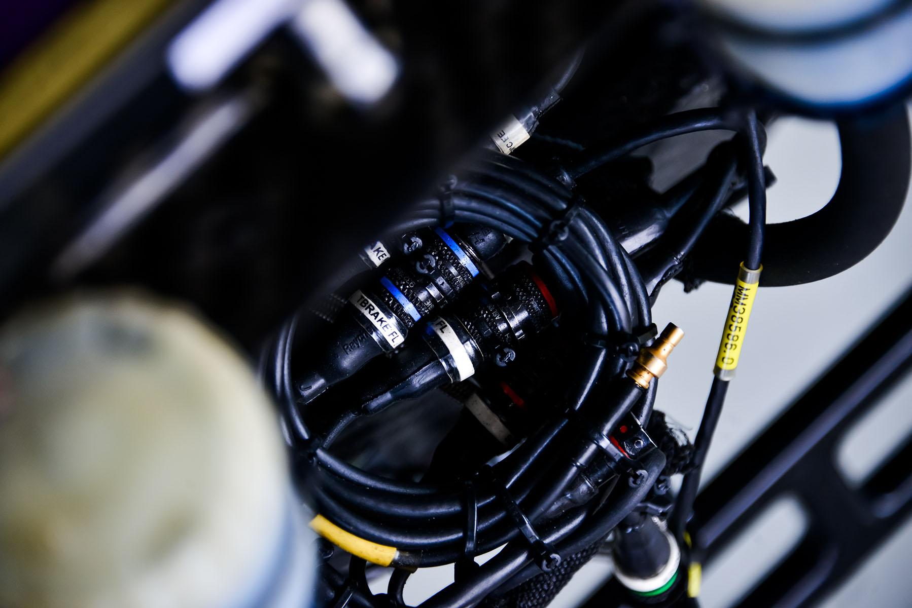 Formula-E-Marta-Rovatti-Studihrad-2018-Mexico-City-HR-MGR_5580