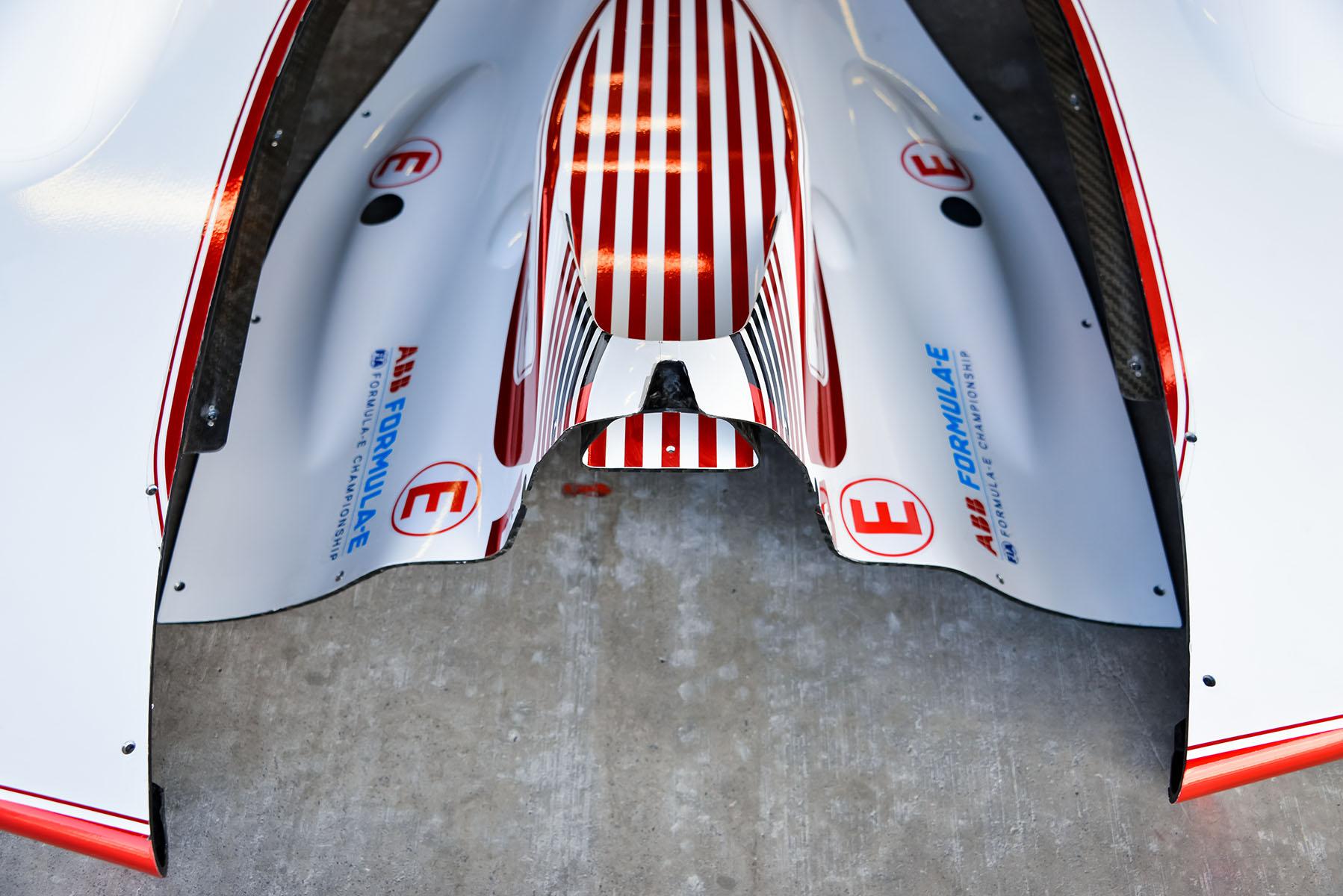 Formula-E-Marta-Rovatti-Studihrad-2018-Mexico-City-HR-MGR_5650