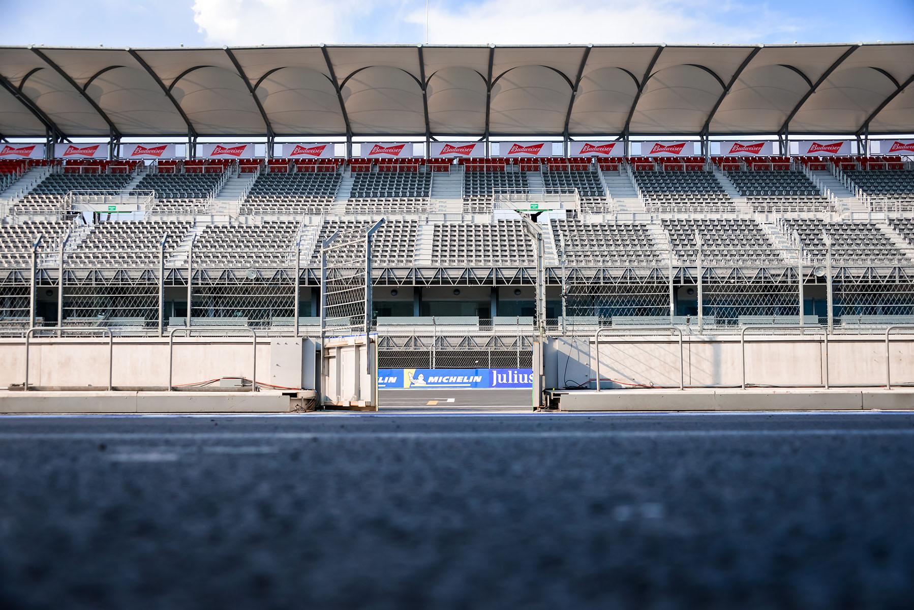 Formula-E-Marta-Rovatti-Studihrad-2018-Mexico-City-HR-MGR_5653