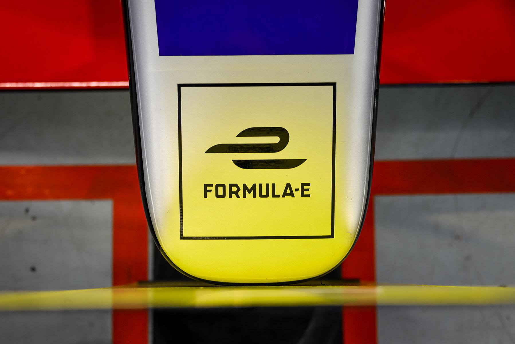 Formula-E-Marta-Rovatti-Studihrad-2018-Mexico-City-HR-MGR_5683