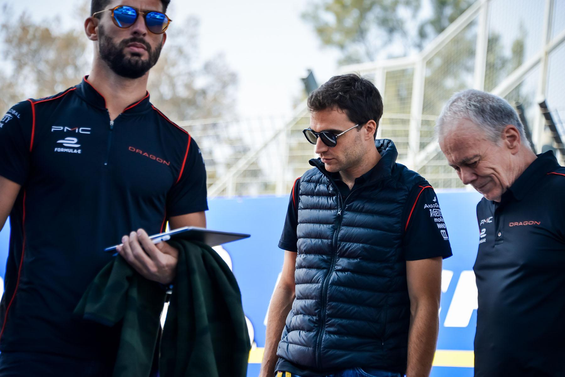 Formula-E-Marta-Rovatti-Studihrad-2018-Mexico-City-HR-MGR_6075