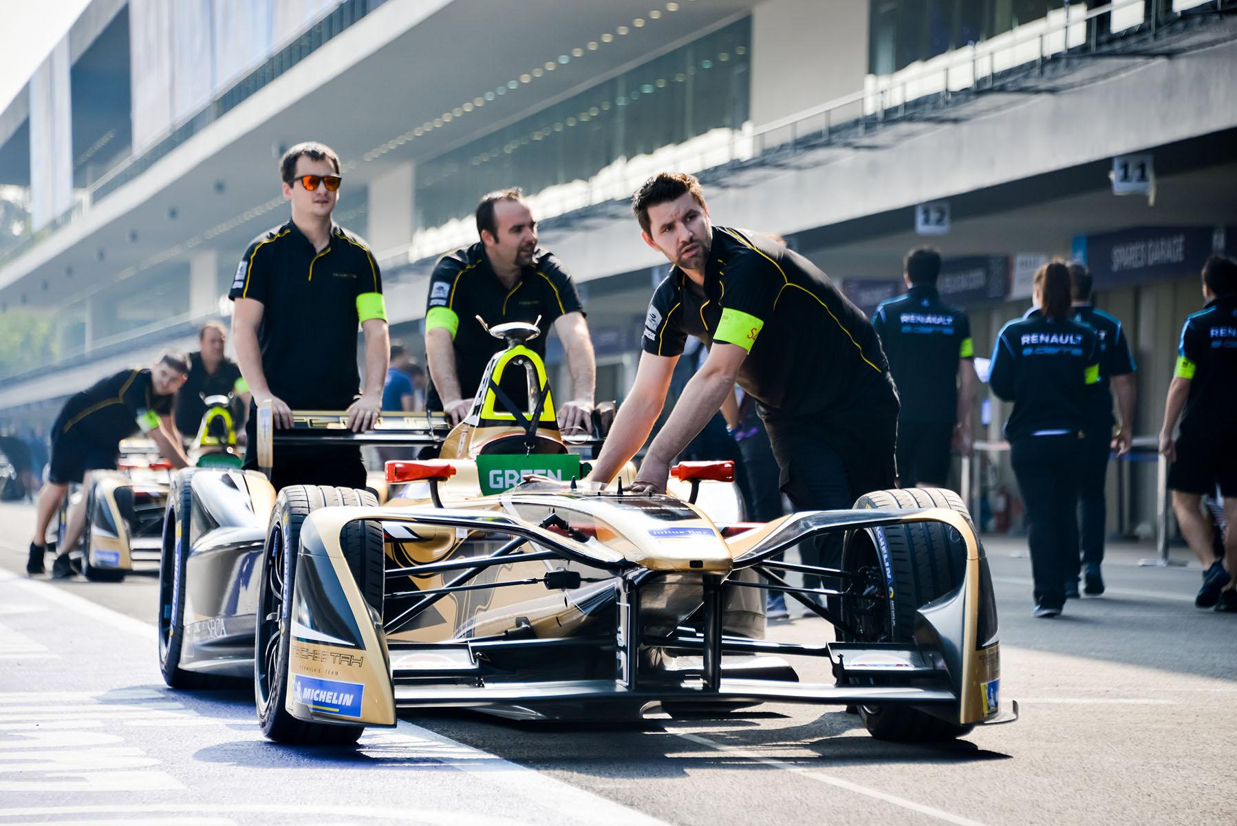 Formula-E-Marta-Rovatti-Studihrad-2018-Mexico-City-HR-MGR_6115
