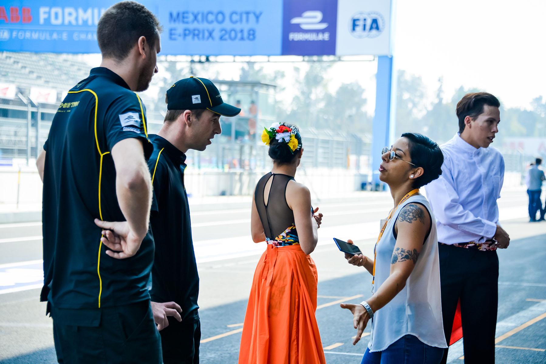 Formula-E-Marta-Rovatti-Studihrad-2018-Mexico-City-HR-MGR_6205