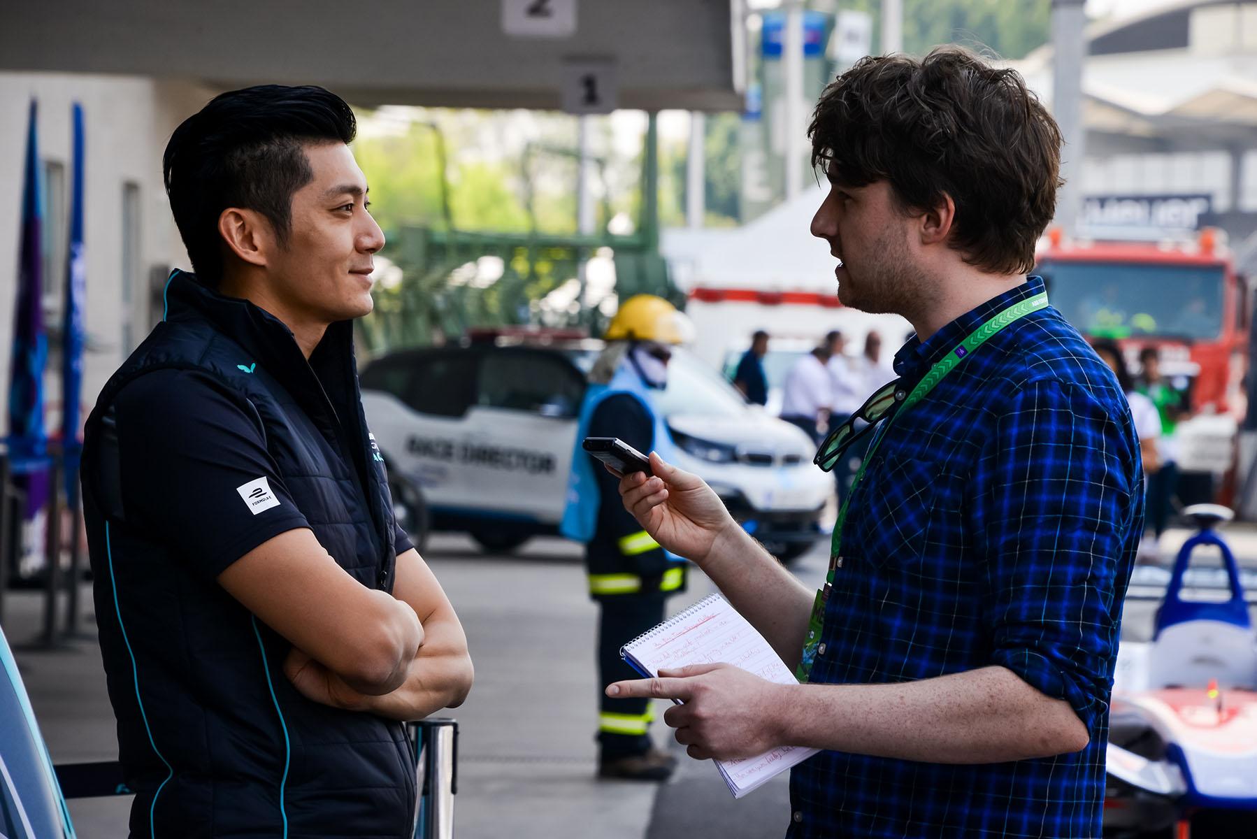 Formula-E-Marta-Rovatti-Studihrad-2018-Mexico-City-HR-MGR_6715
