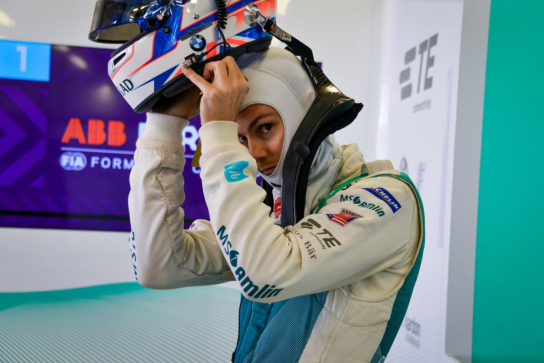 Formula-E-Marta-Rovatti-Studihrad-2018-Mexico-City-HR-MGR_6770