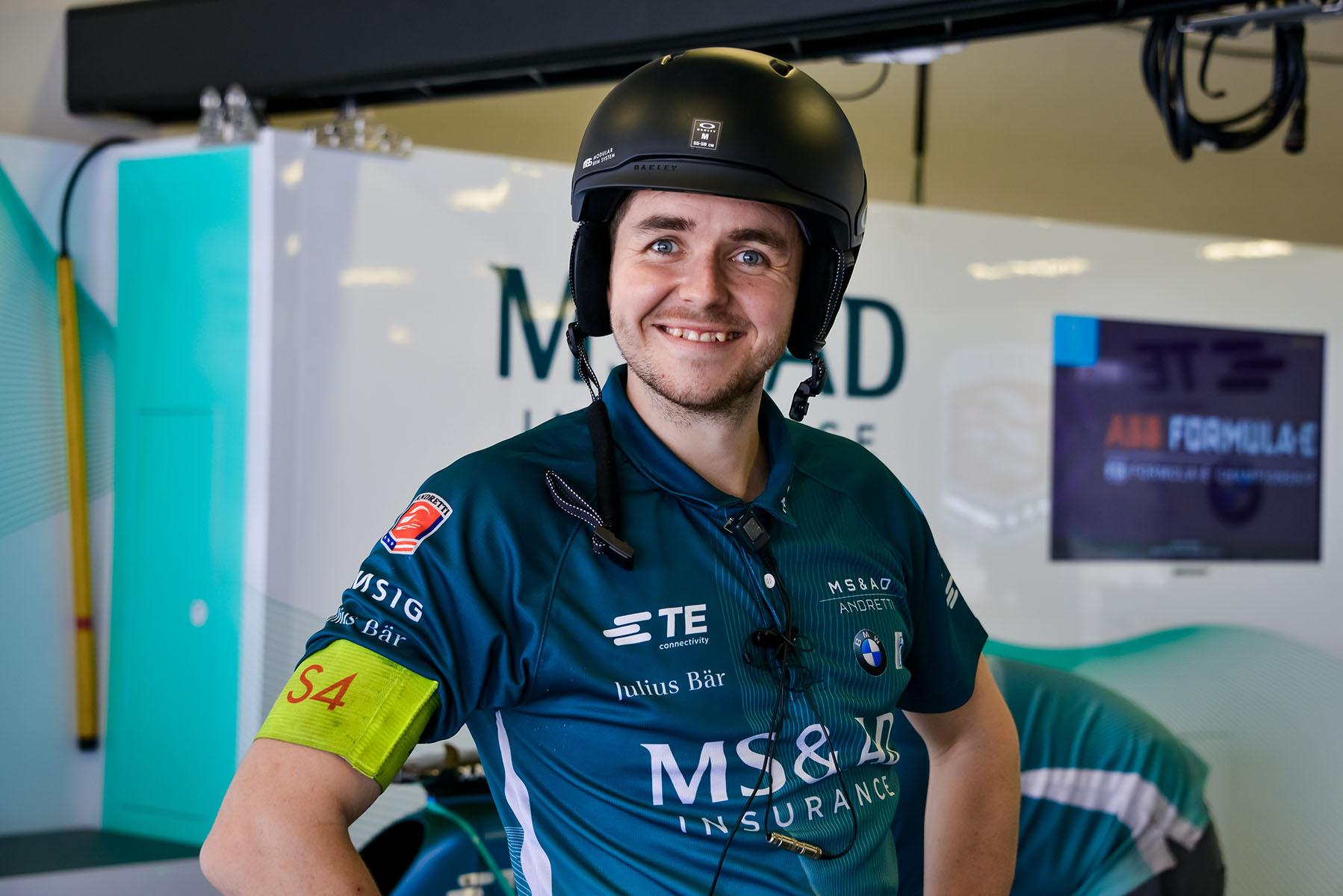 Formula-E-Marta-Rovatti-Studihrad-2018-Mexico-City-HR-MGR_6822