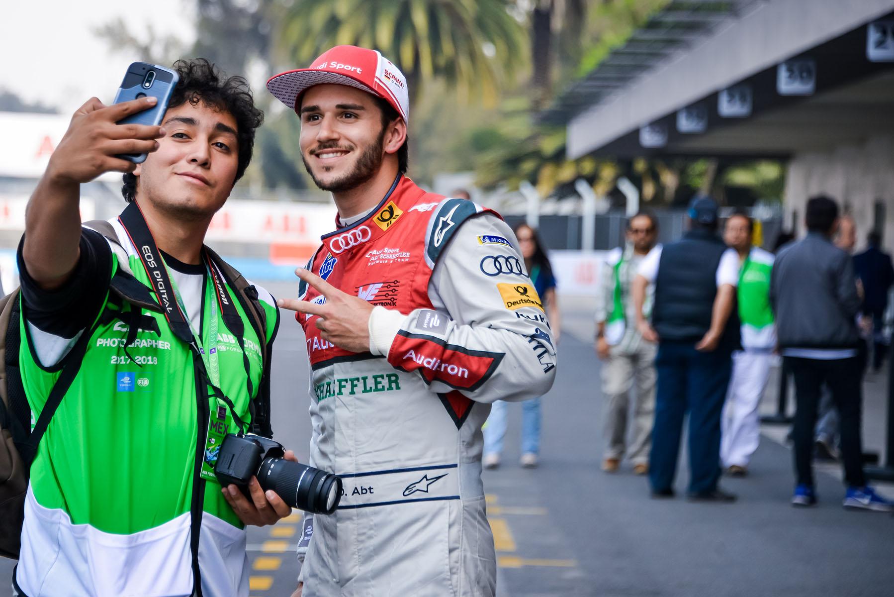 Formula-E-Marta-Rovatti-Studihrad-2018-Mexico-City-HR-MGR_6852