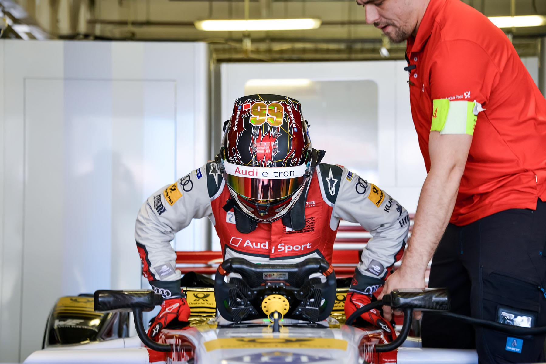 Formula-E-Marta-Rovatti-Studihrad-2018-Mexico-City-HR-MGR_6940