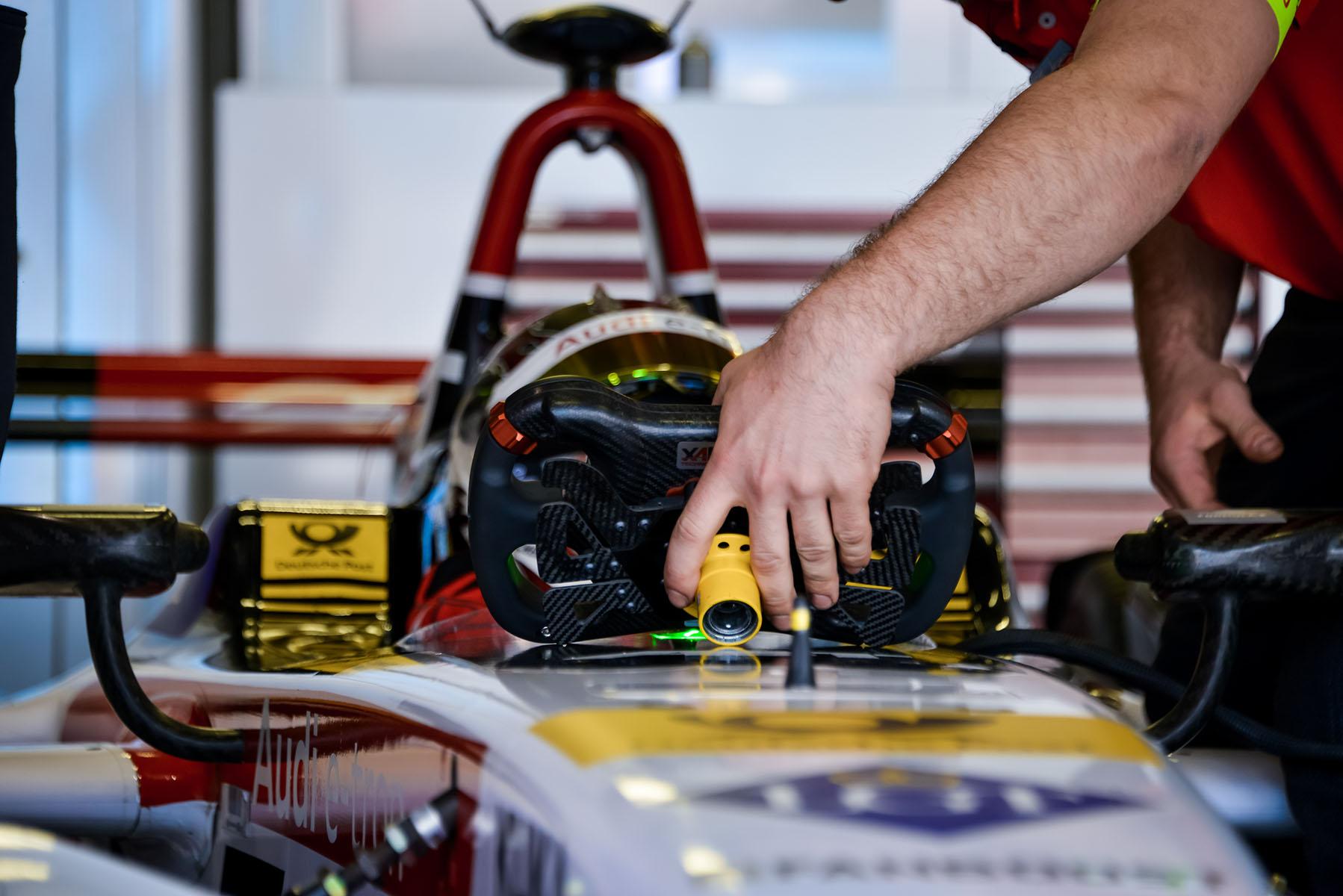 Formula-E-Marta-Rovatti-Studihrad-2018-Mexico-City-HR-MGR_6946