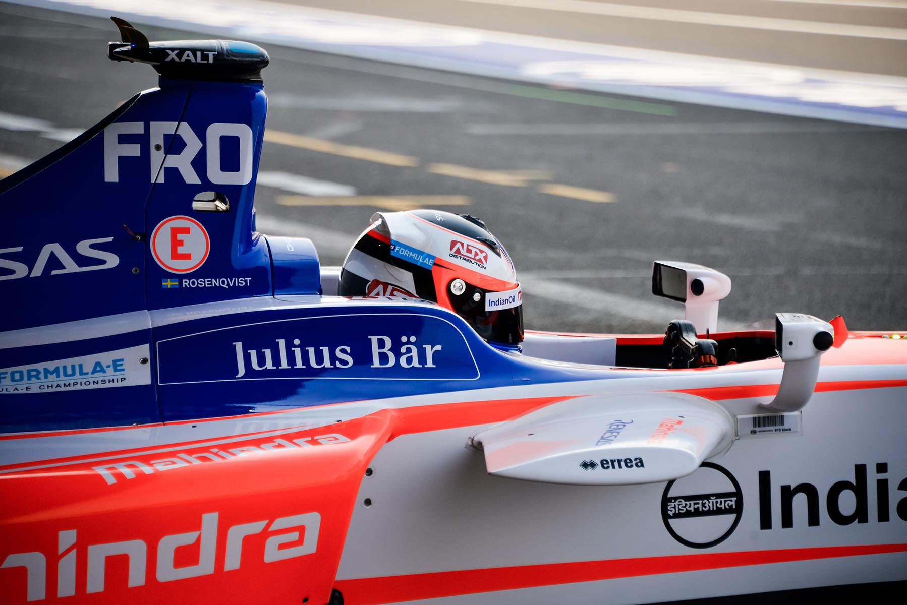 Formula-E-Marta-Rovatti-Studihrad-2018-Mexico-City-HR-MGR_6977