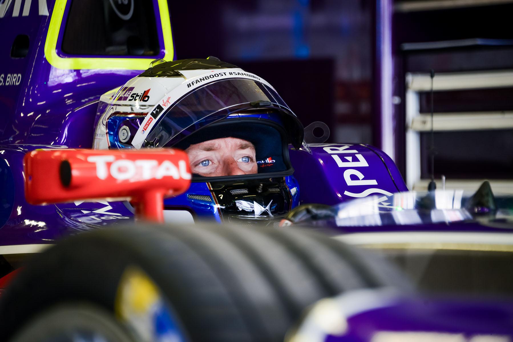 Formula-E-Marta-Rovatti-Studihrad-2018-Mexico-City-HR-MGR_7003
