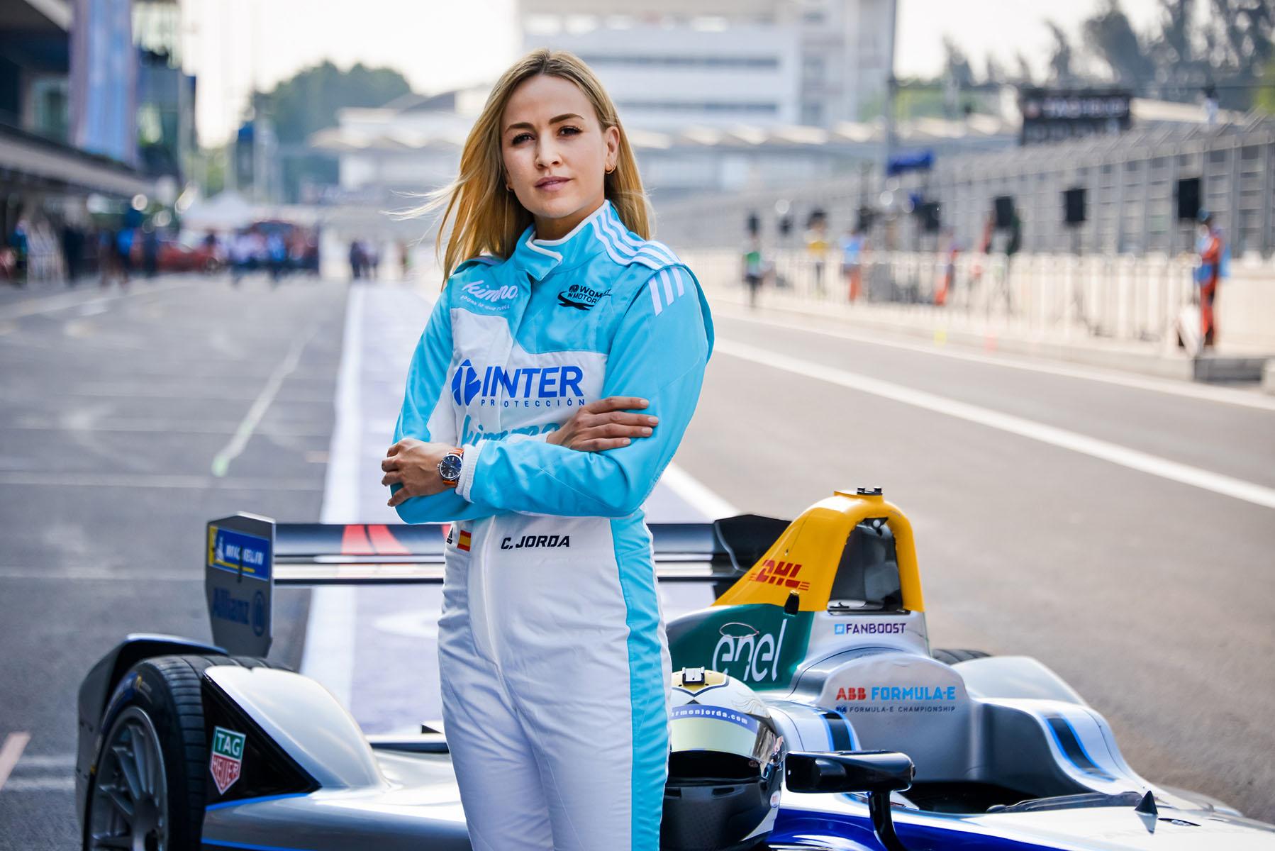 Formula-E-Marta-Rovatti-Studihrad-2018-Mexico-City-HR-MGR_7088
