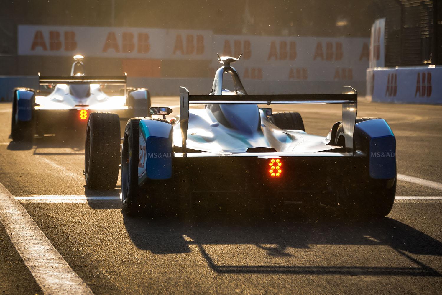 Formula-E-Marta-Rovatti-Studihrad-2018-Mexico-City-HR-MGR_7154