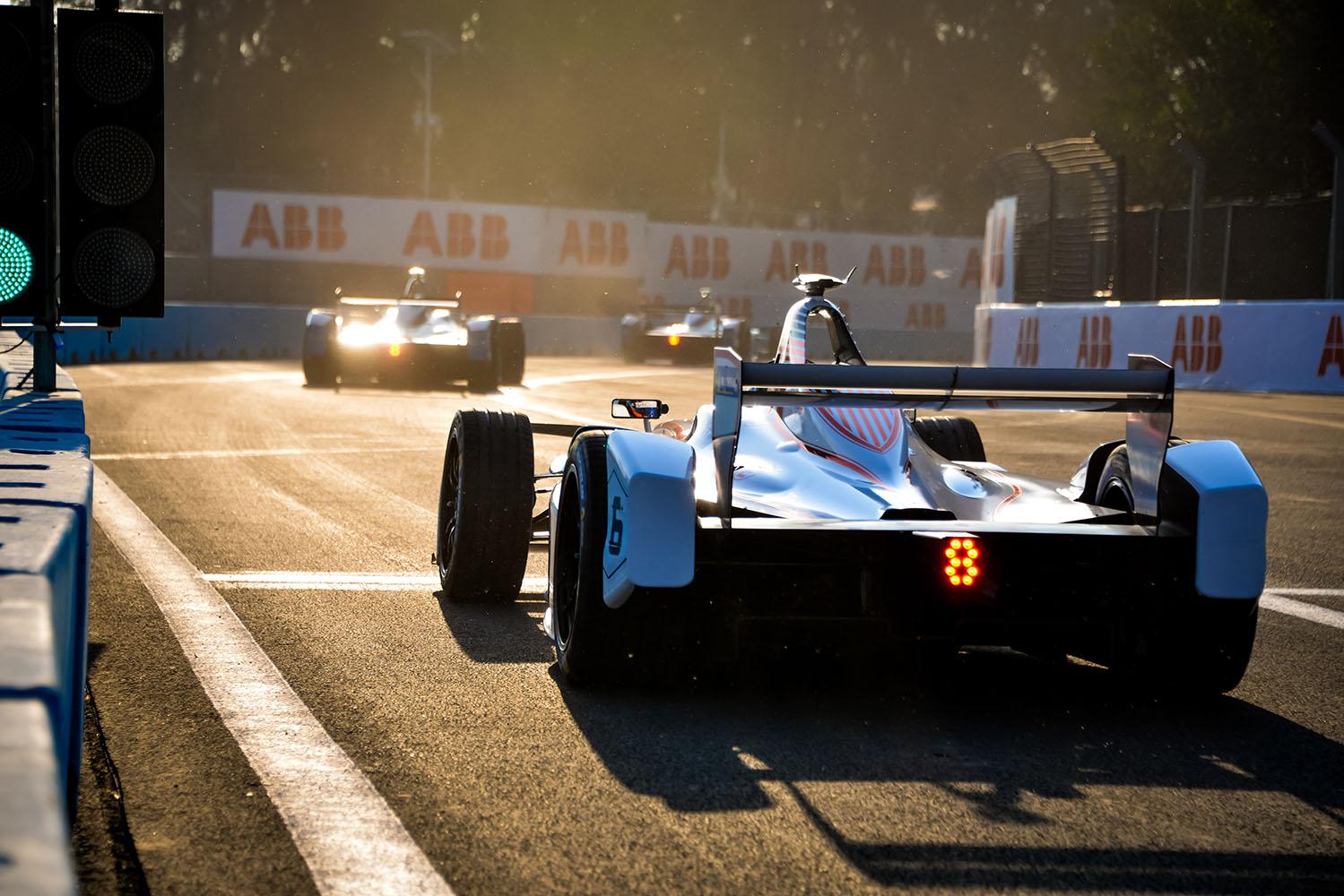Formula-E-Marta-Rovatti-Studihrad-2018-Mexico-City-HR-MGR_7158