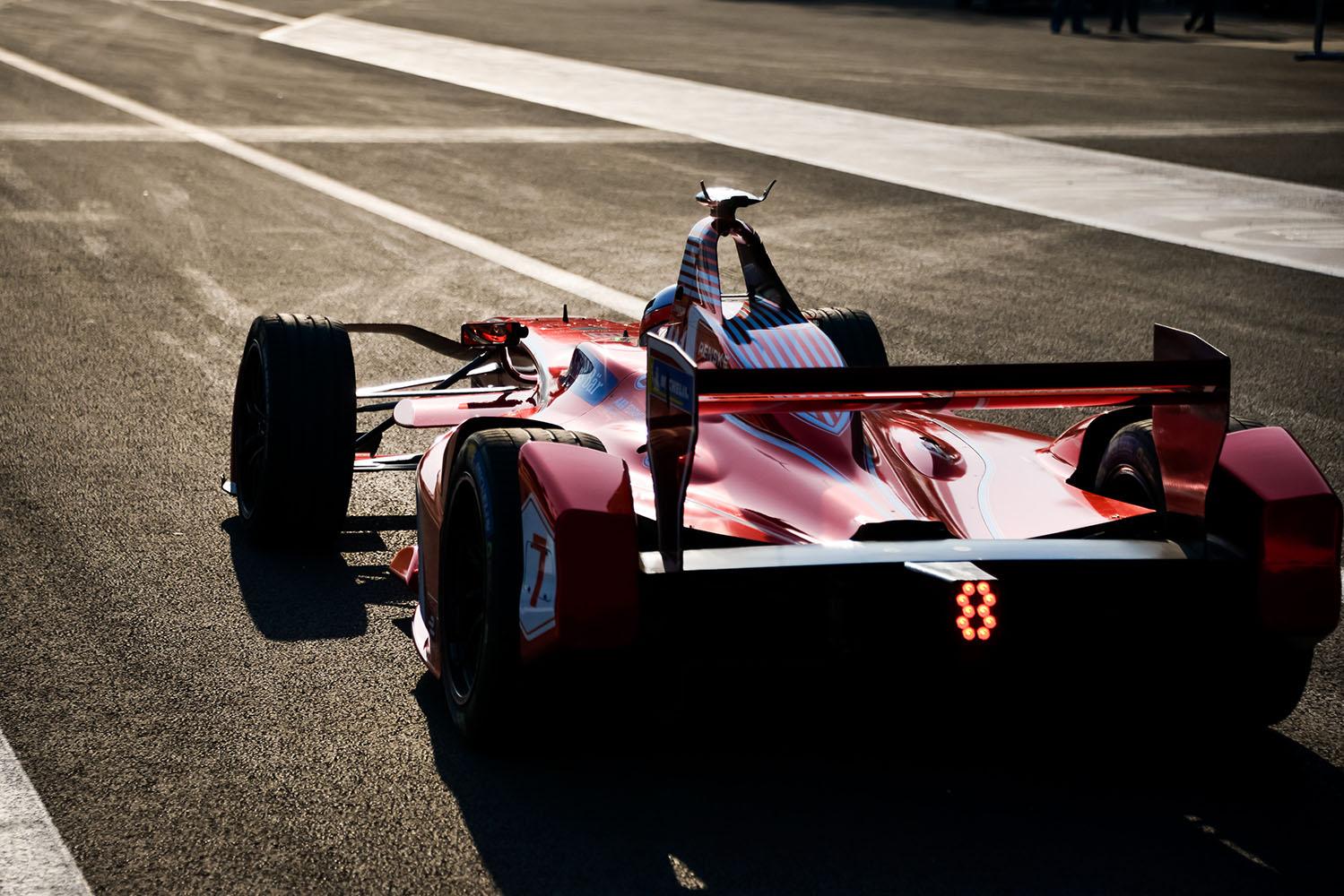 Formula-E-Marta-Rovatti-Studihrad-2018-Mexico-City-HR-MGR_7341