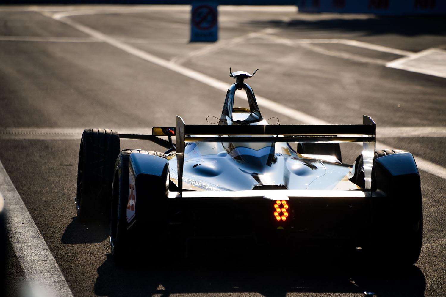 Formula-E-Marta-Rovatti-Studihrad-2018-Mexico-City-HR-MGR_7348