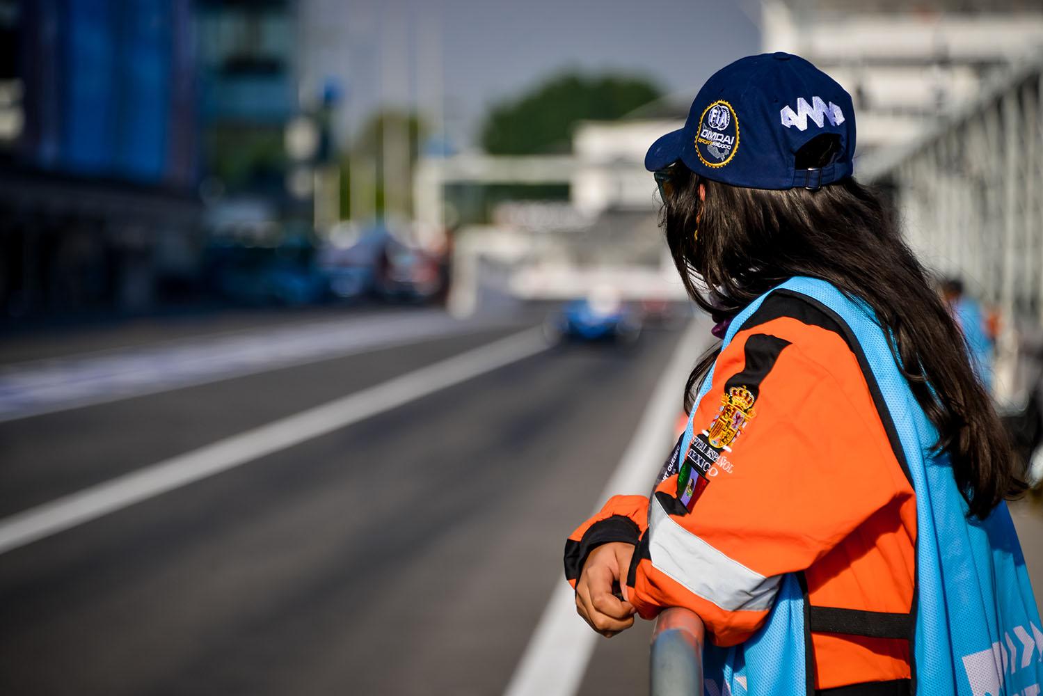 Formula-E-Marta-Rovatti-Studihrad-2018-Mexico-City-HR-MGR_7361