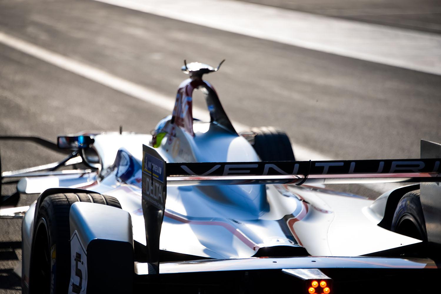 Formula-E-Marta-Rovatti-Studihrad-2018-Mexico-City-HR-MGR_7389