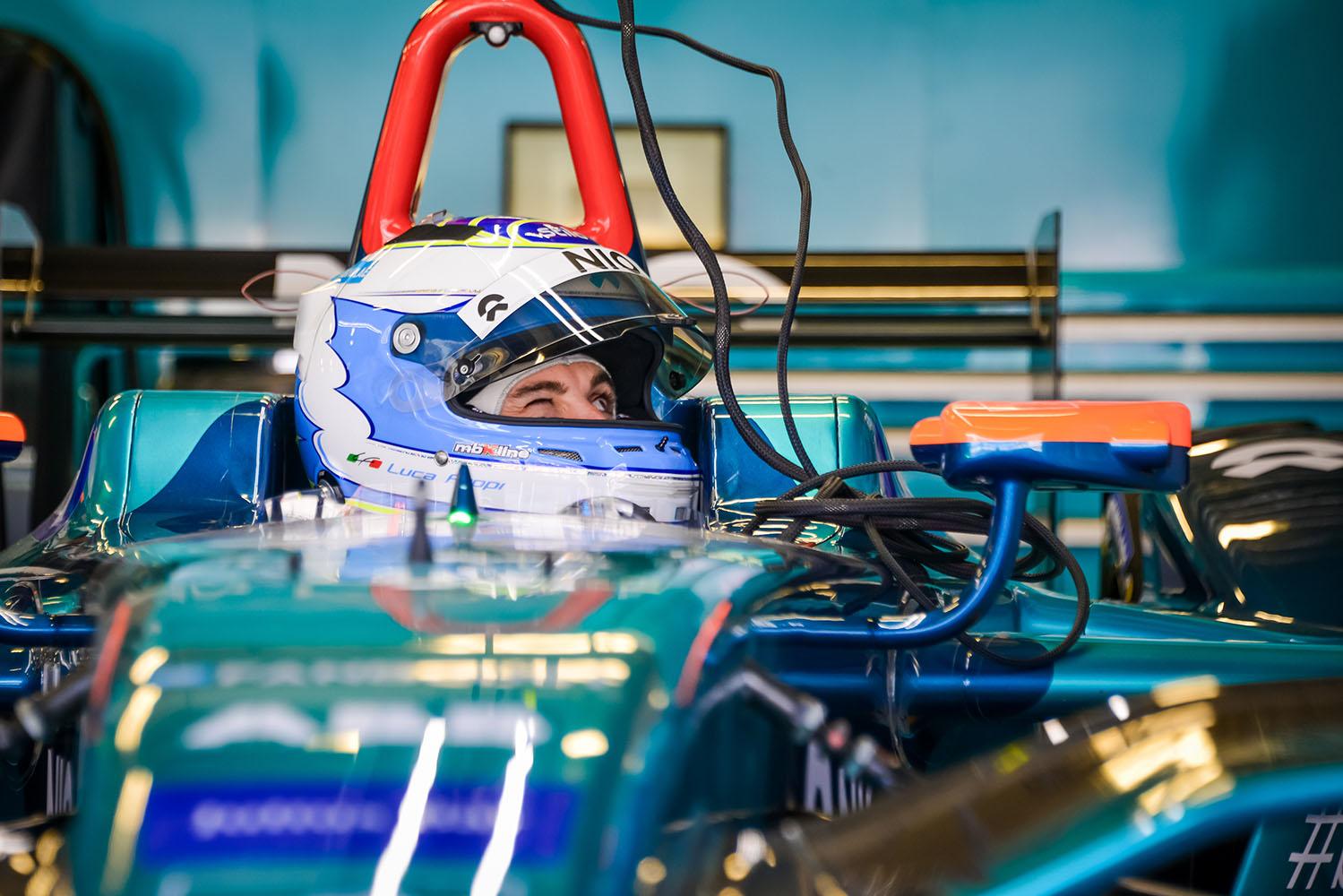 Formula-E-Marta-Rovatti-Studihrad-2018-Mexico-City-HR-MGR_7504