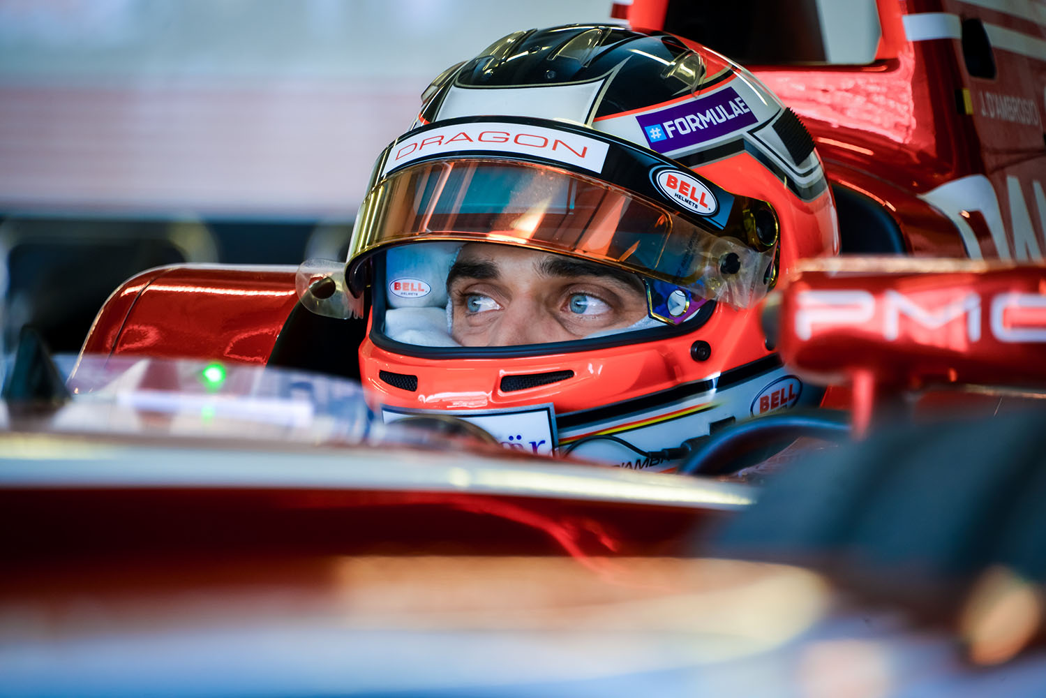 Formula-E-Marta-Rovatti-Studihrad-2018-Mexico-City-HR-MGR_7537