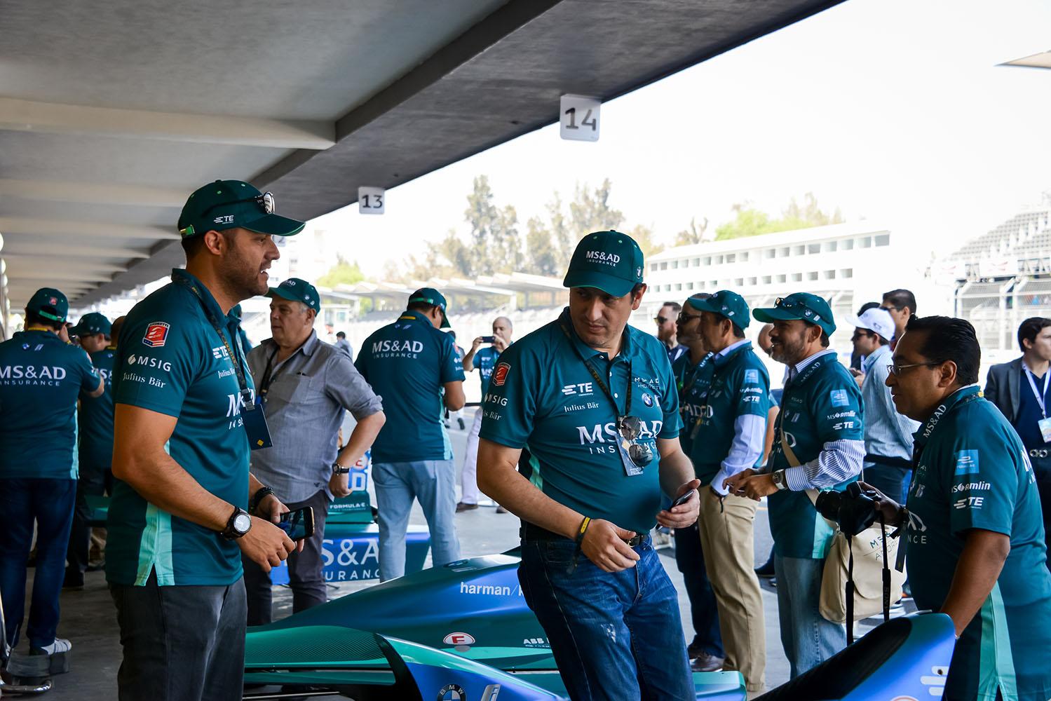 Formula-E-Marta-Rovatti-Studihrad-2018-Mexico-City-HR-MGR_7596