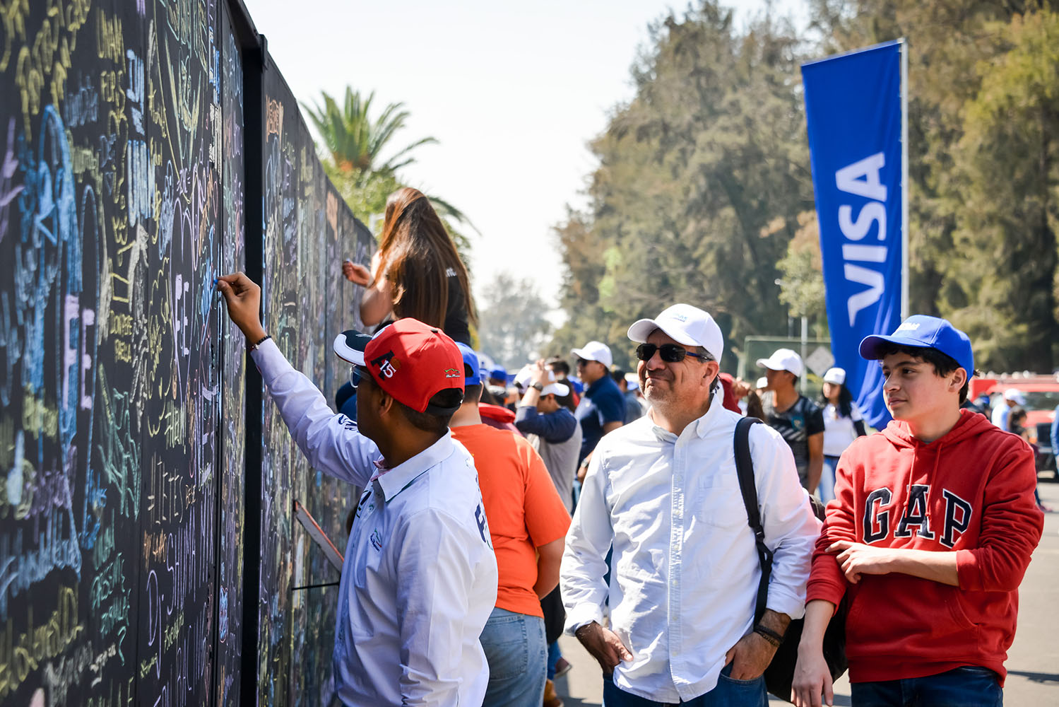Formula-E-Marta-Rovatti-Studihrad-2018-Mexico-City-HR-MGR_7602