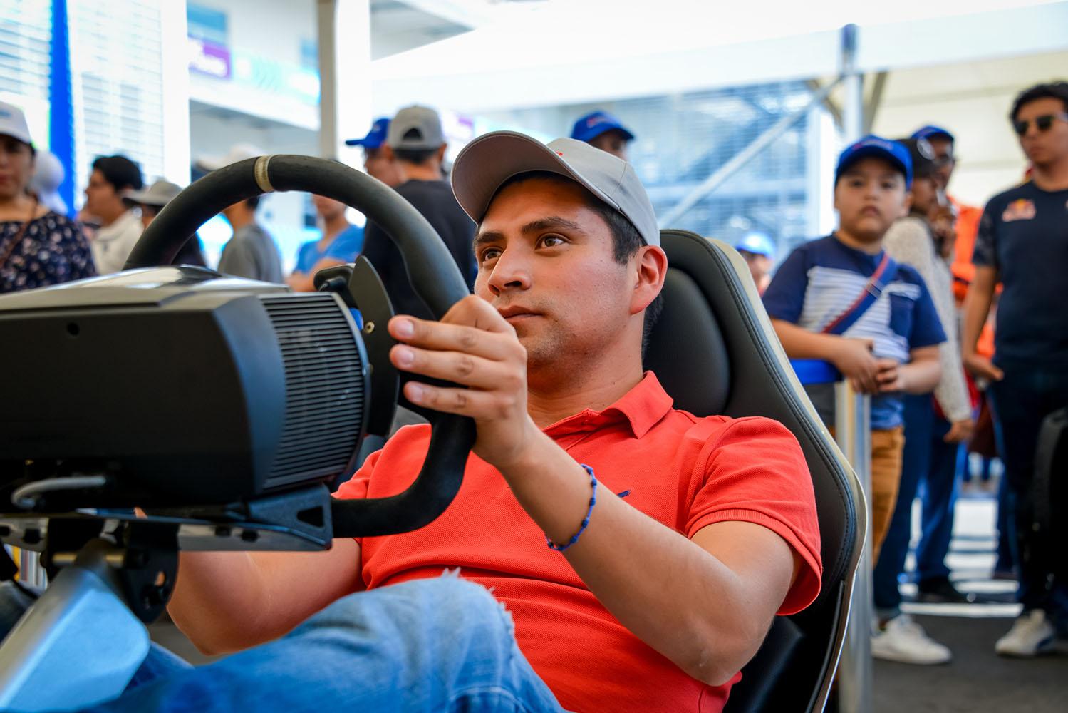 Formula-E-Marta-Rovatti-Studihrad-2018-Mexico-City-HR-MGR_7624