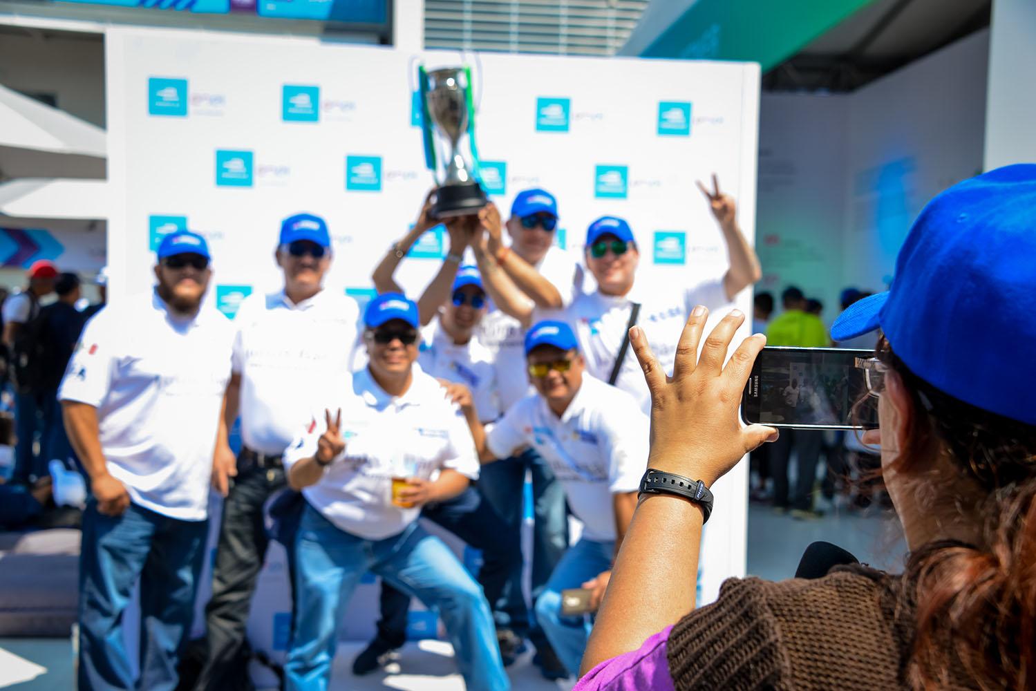 Formula-E-Marta-Rovatti-Studihrad-2018-Mexico-City-HR-MGR_7691