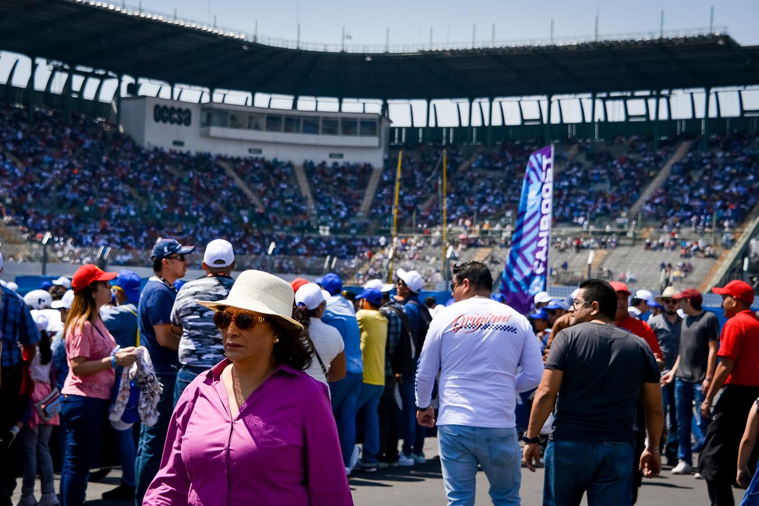 Formula-E-Marta-Rovatti-Studihrad-2018-Mexico-City-HR-MGR_7896