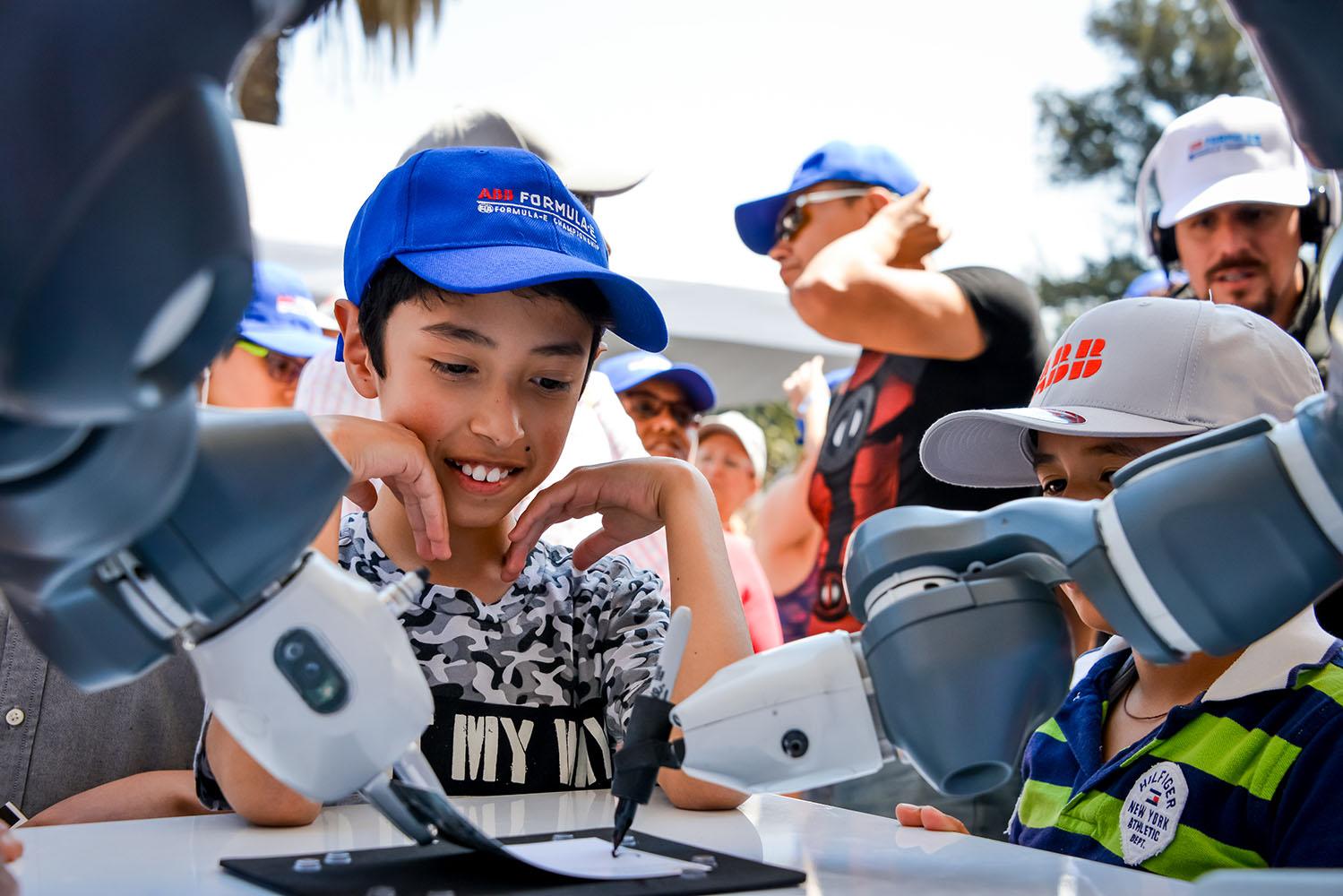 Formula-E-Marta-Rovatti-Studihrad-2018-Mexico-City-HR-MGR_7941