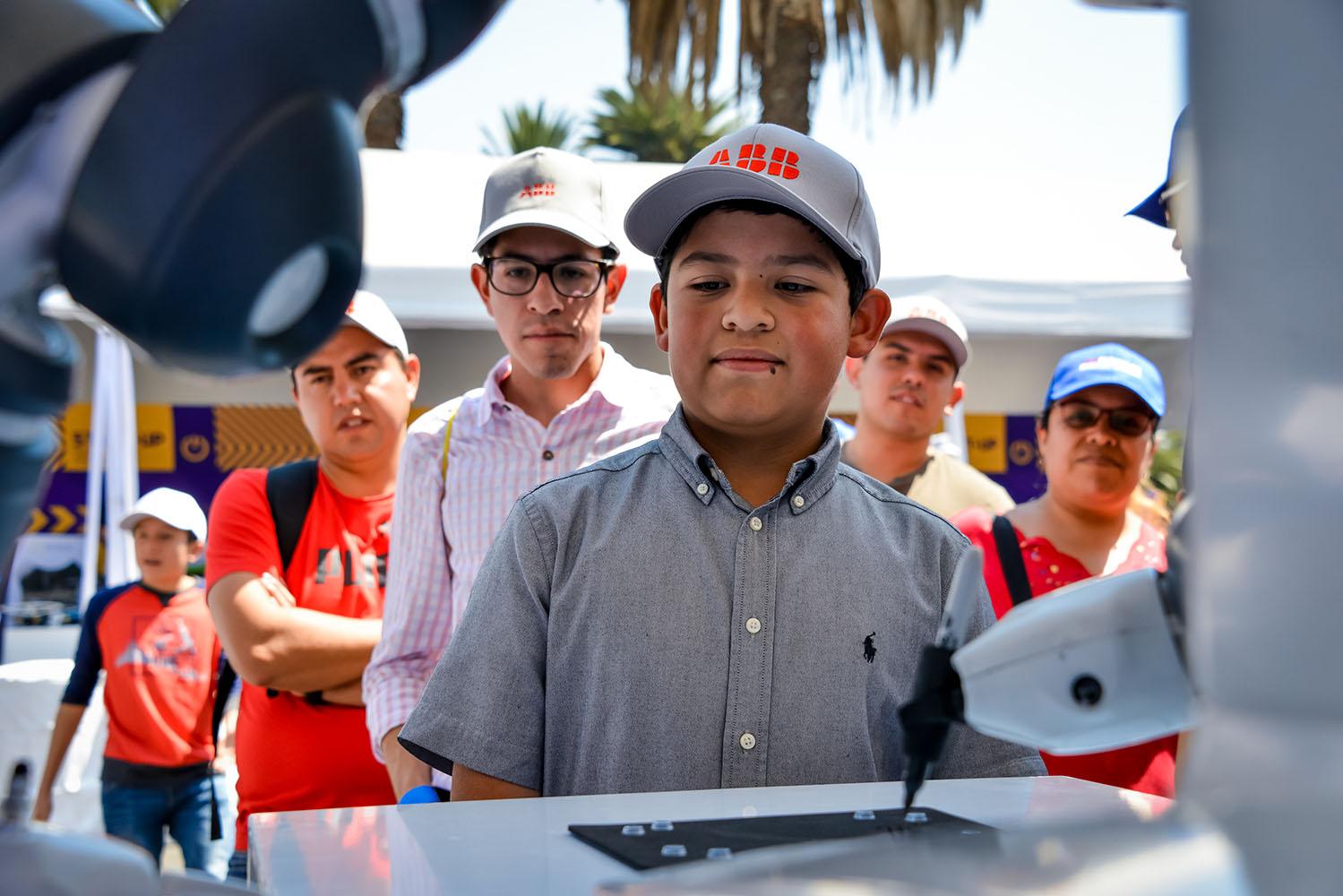 Formula-E-Marta-Rovatti-Studihrad-2018-Mexico-City-HR-MGR_7945