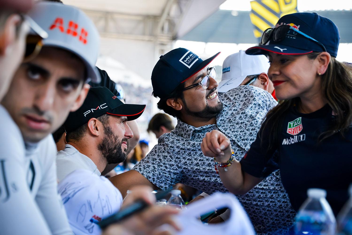 Formula-E-Marta-Rovatti-Studihrad-2018-Mexico-City-HR-MGR_8299