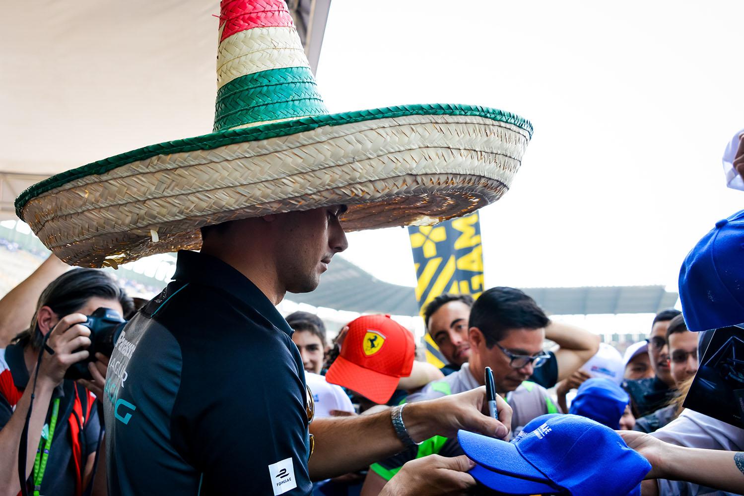 Formula-E-Marta-Rovatti-Studihrad-2018-Mexico-City-HR-MGR_8318
