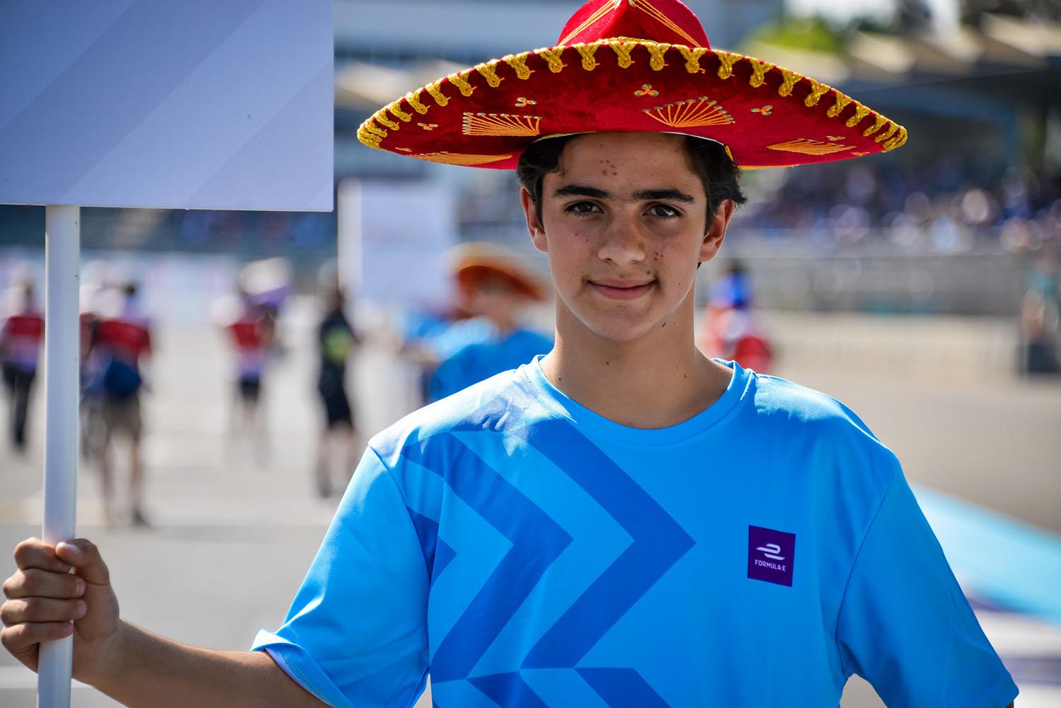 Formula-E-Marta-Rovatti-Studihrad-2018-Mexico-City-HR-MGR_8426