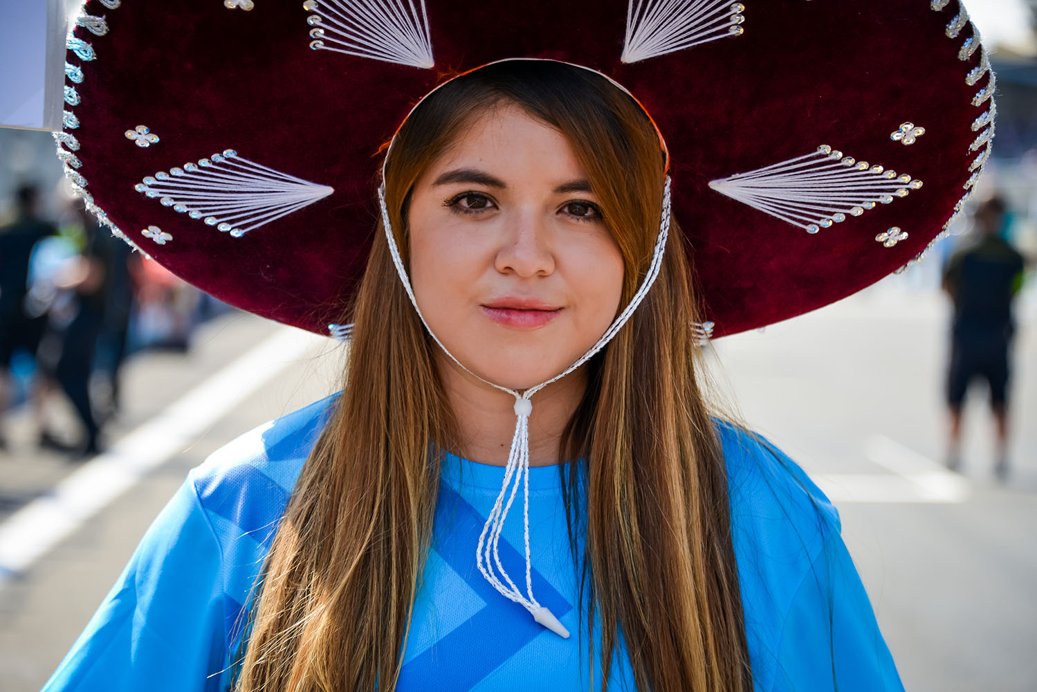Formula-E-Marta-Rovatti-Studihrad-2018-Mexico-City-HR-MGR_8431