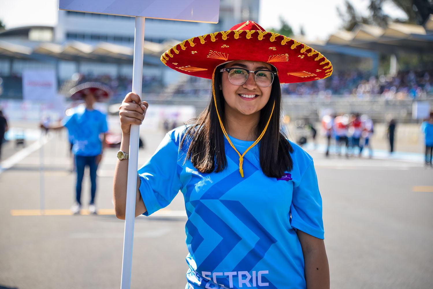 Formula-E-Marta-Rovatti-Studihrad-2018-Mexico-City-HR-MGR_8434