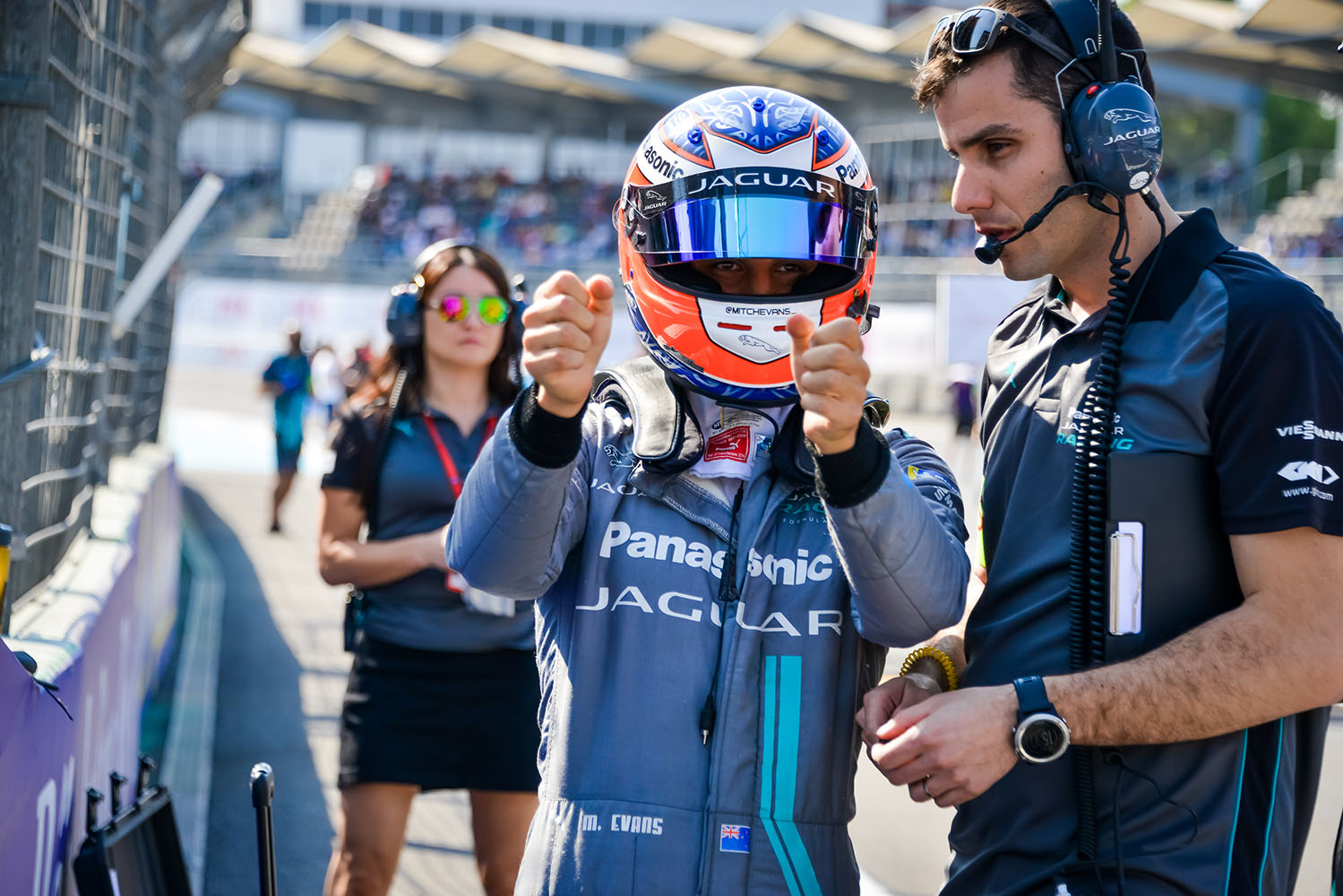 Formula-E-Marta-Rovatti-Studihrad-2018-Mexico-City-HR-MGR_8447