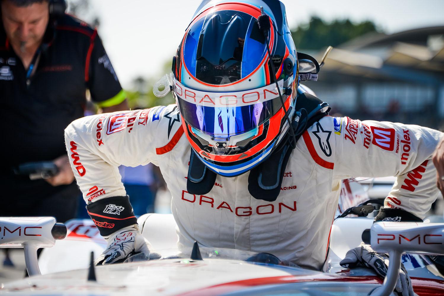 Formula-E-Marta-Rovatti-Studihrad-2018-Mexico-City-HR-MGR_8457